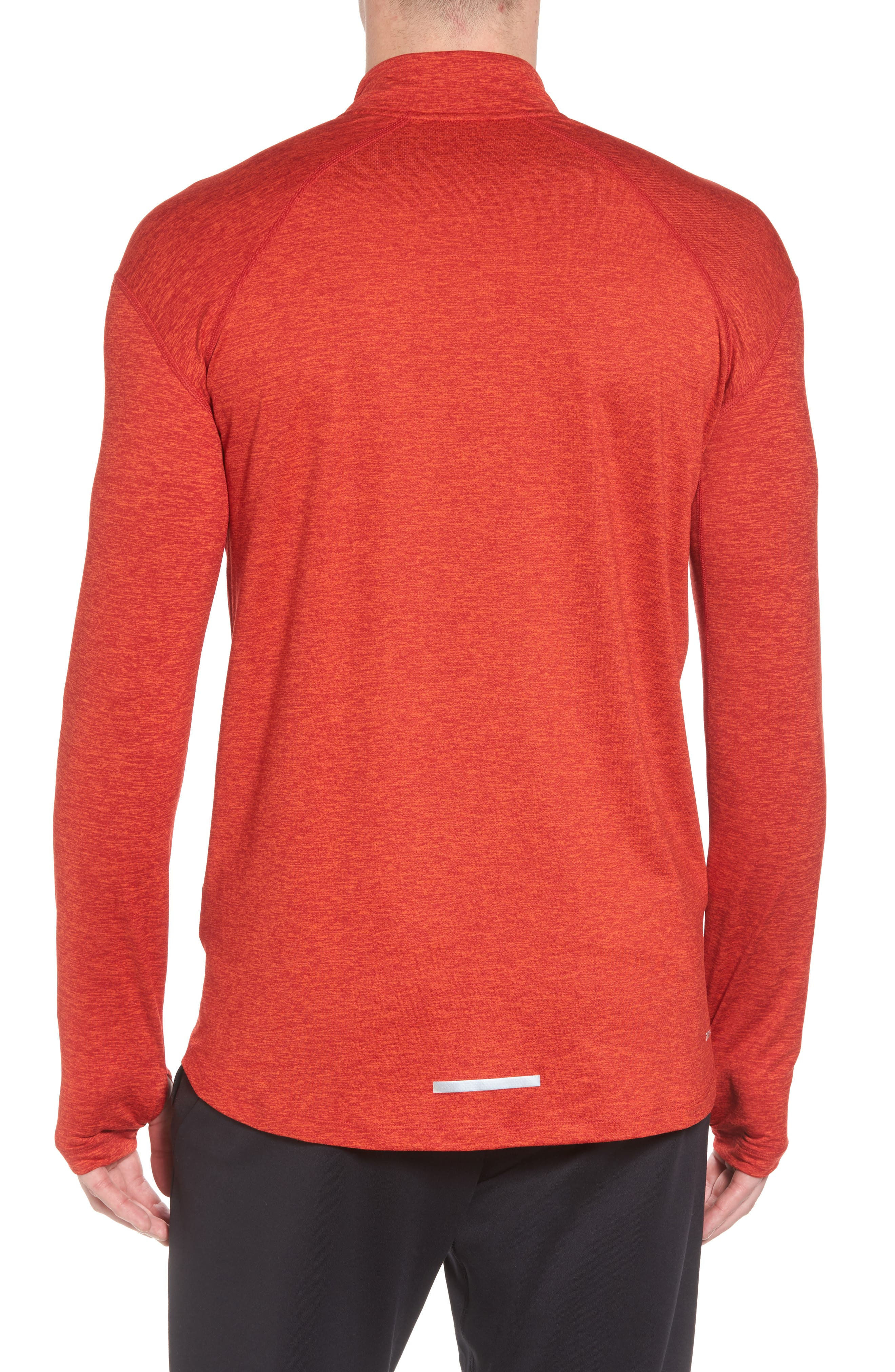 Dry Element Running Top,                             Alternate thumbnail 10, color,