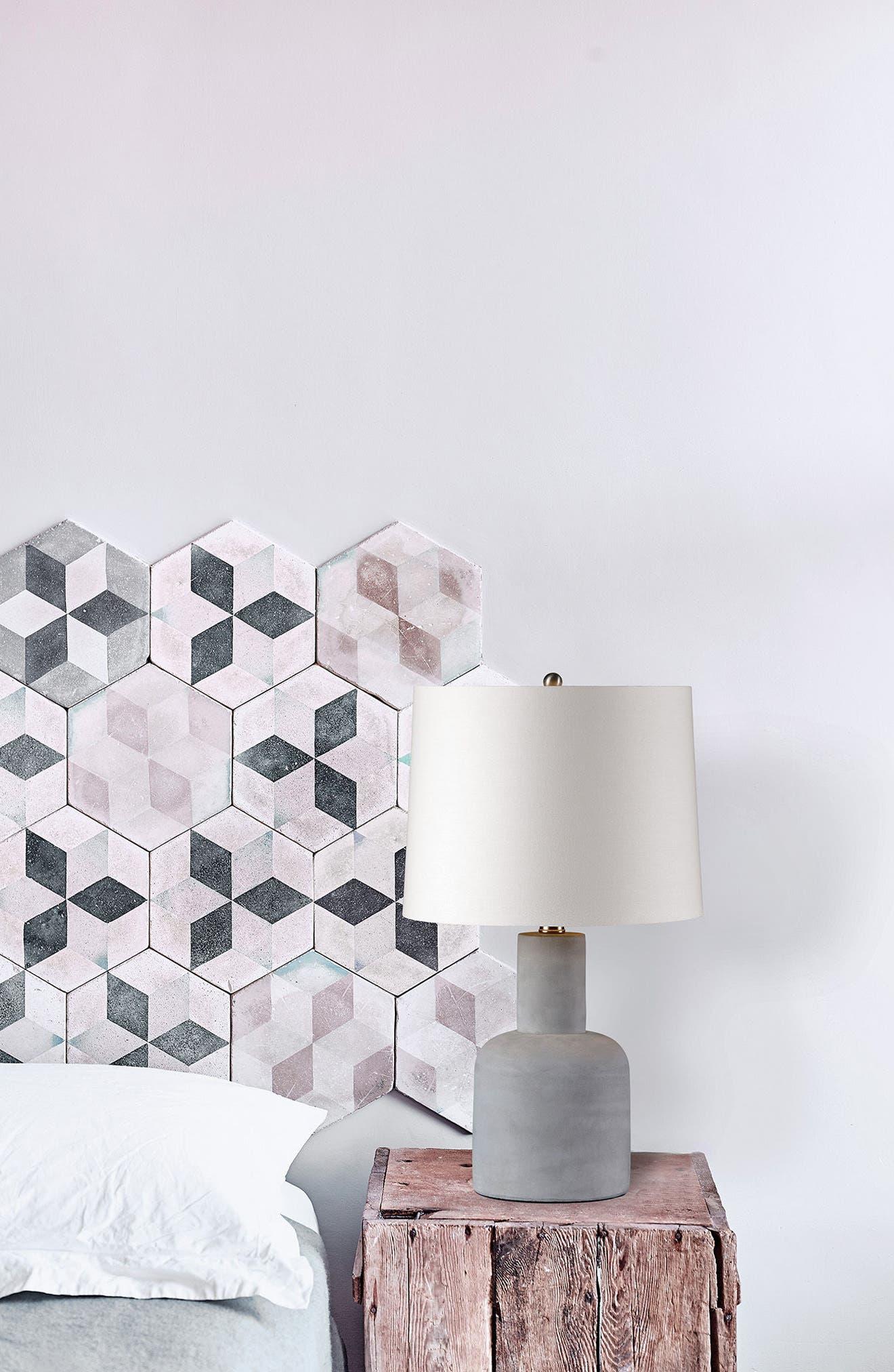 Dansk Table Lamp,                             Alternate thumbnail 2, color,                             020