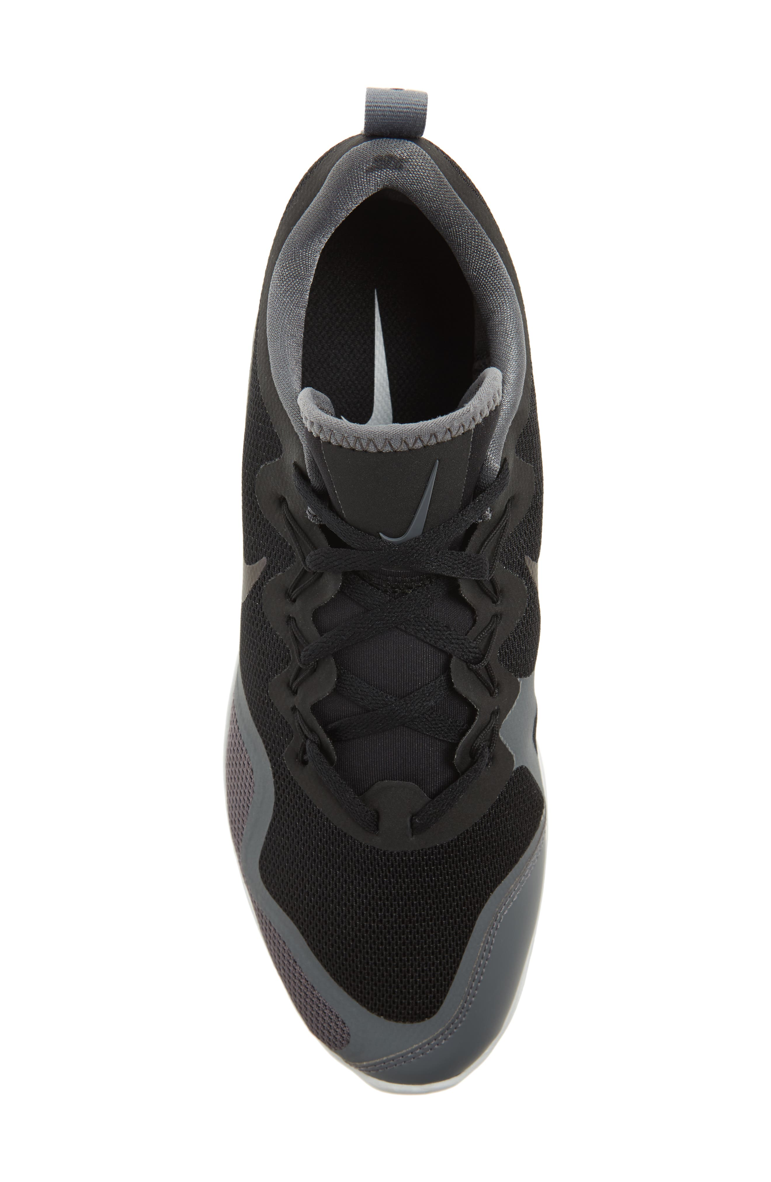 Air Max Fury Running Shoe,                             Alternate thumbnail 5, color,                             009