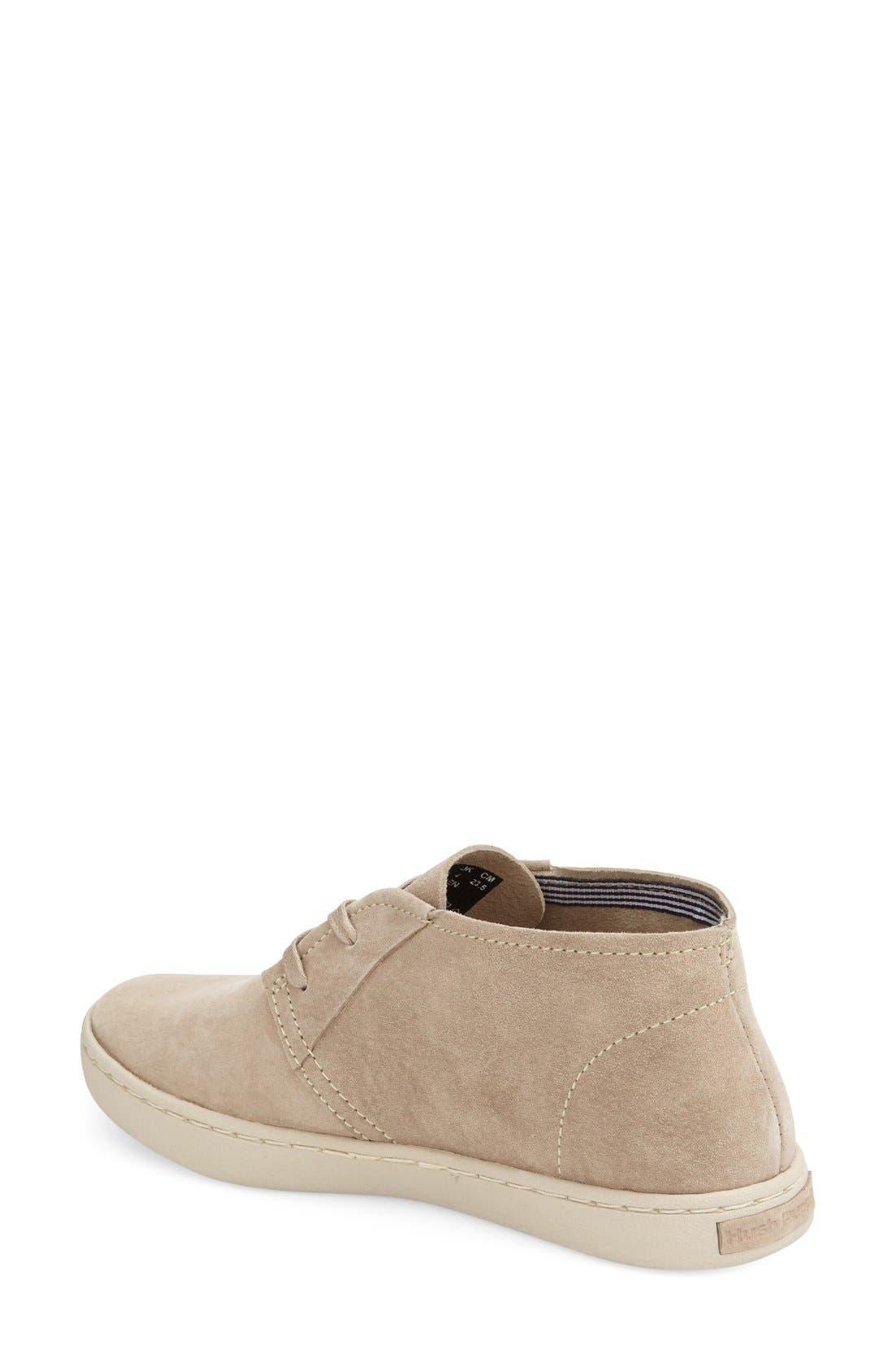 'Cille Gwen' Sneaker,                             Alternate thumbnail 9, color,