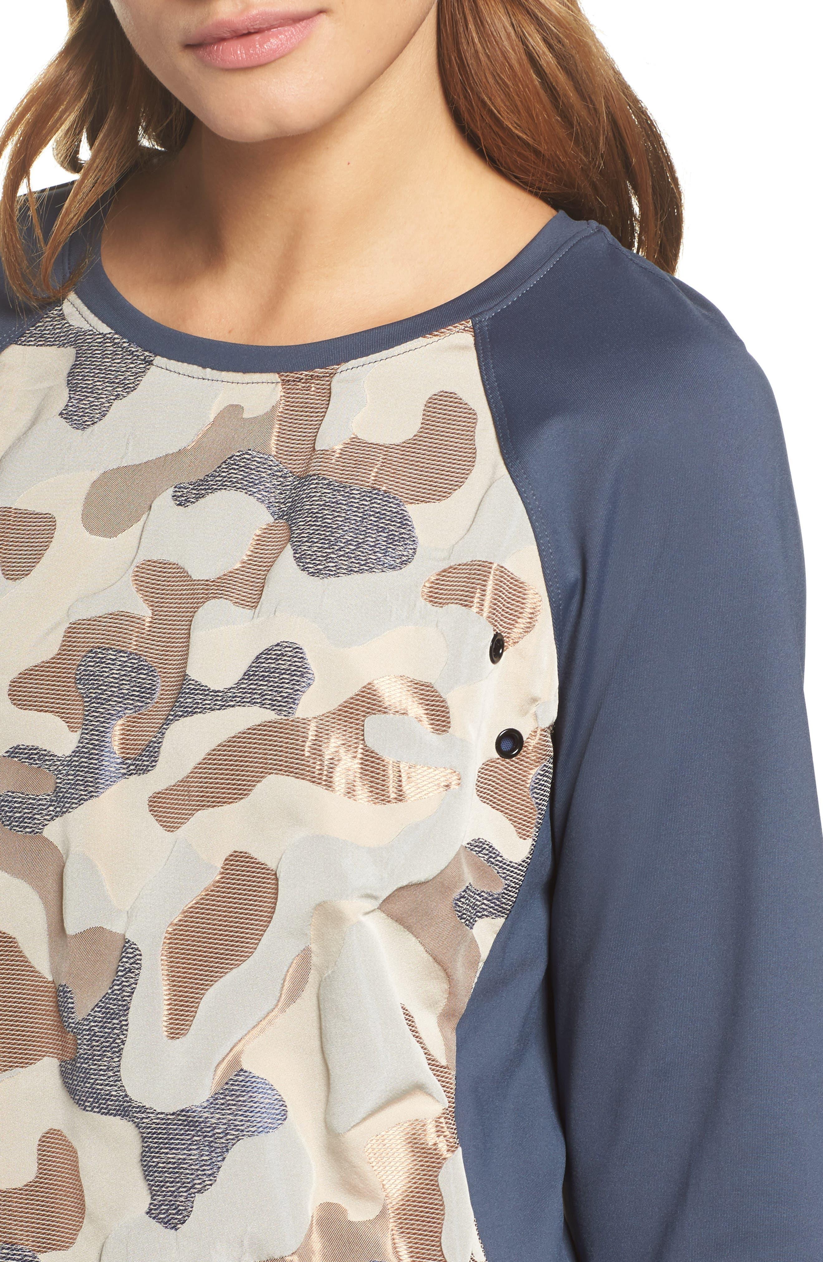 Olvera Sweatshirt,                             Alternate thumbnail 4, color,                             250
