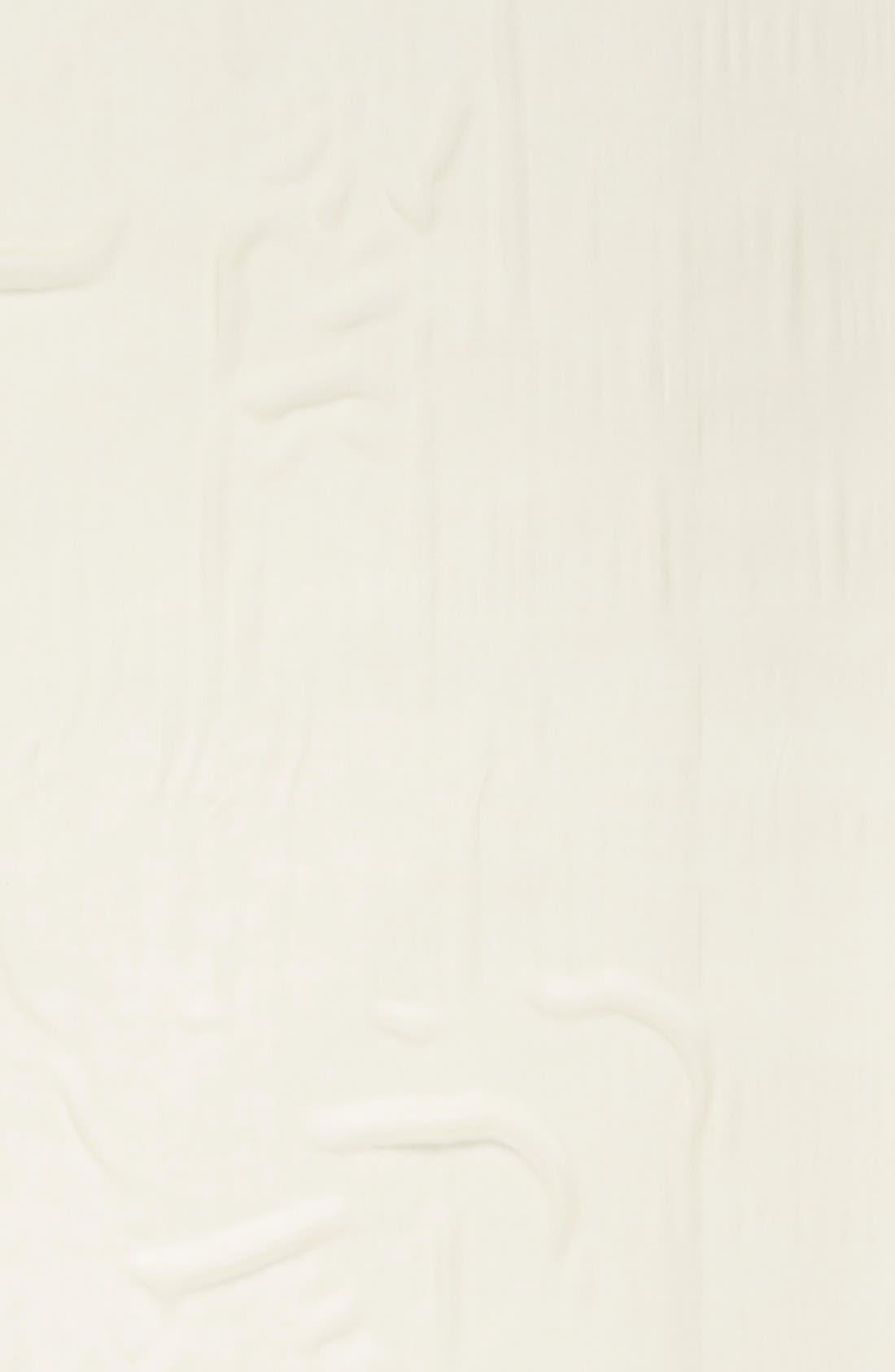 Modal Silk Blend Scarf,                             Alternate thumbnail 71, color,
