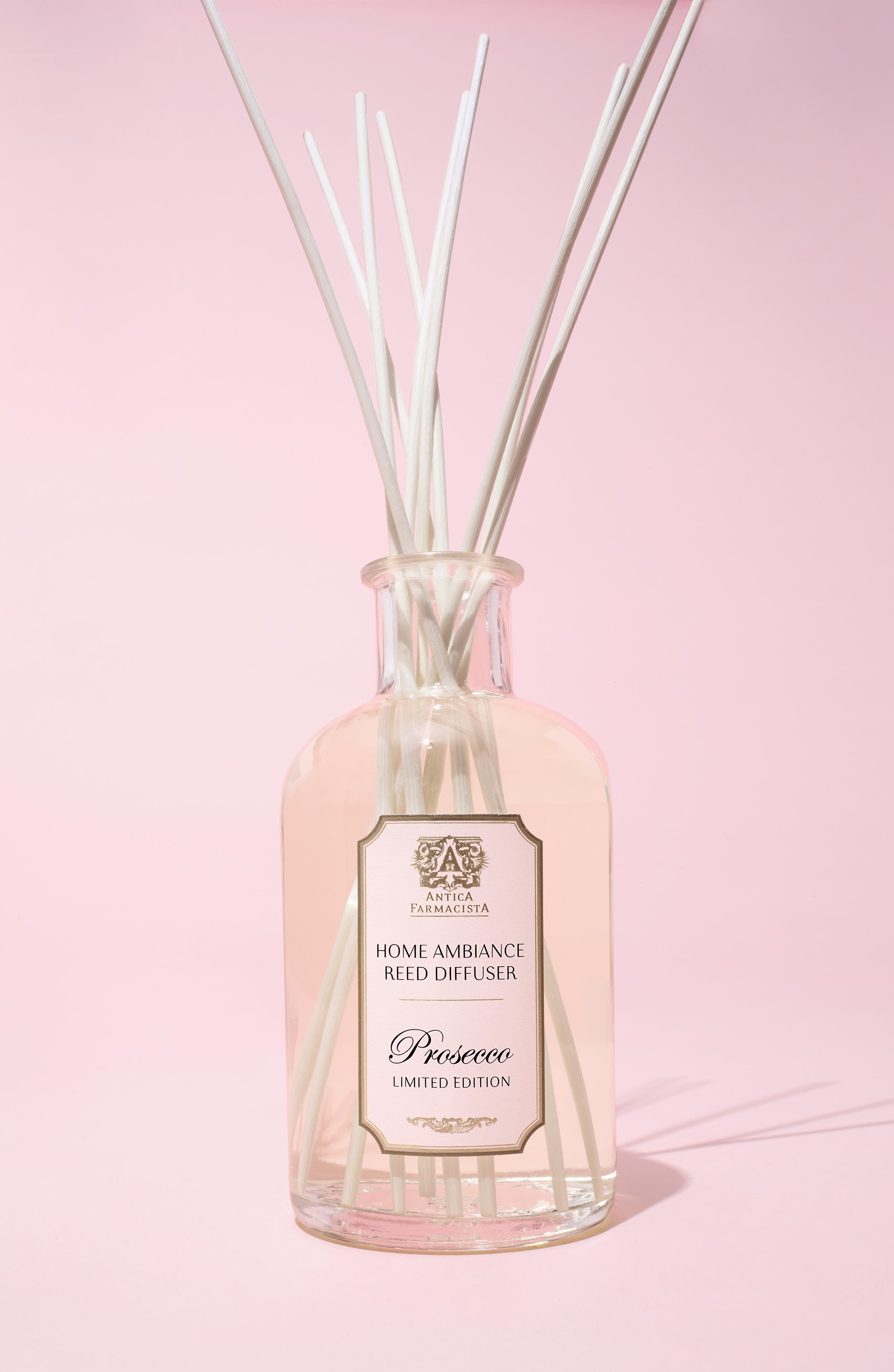 Prosecco Home Ambiance Diffuser,                             Alternate thumbnail 2, color,                             000