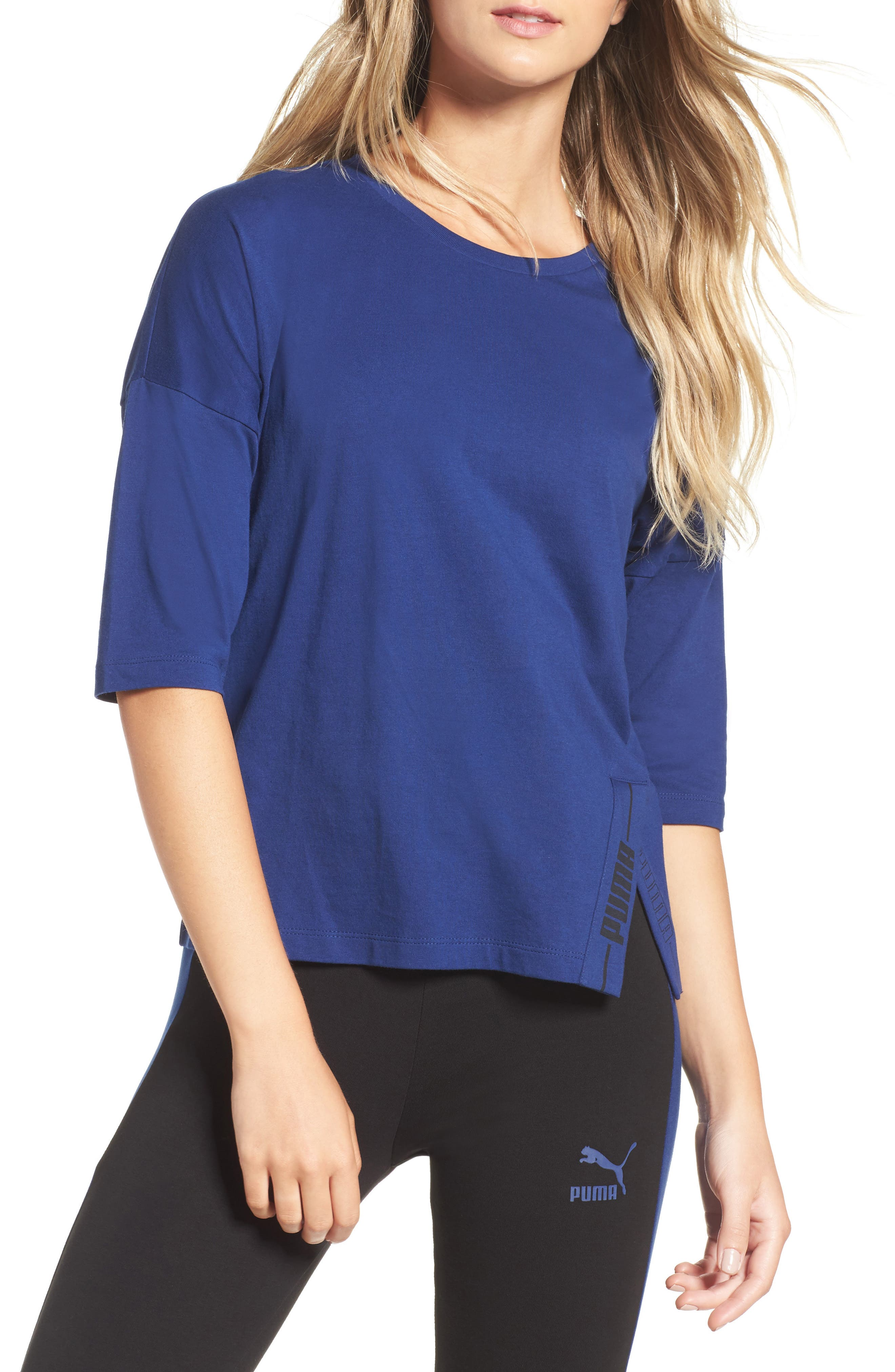 Evolution Graphic Tee,                         Main,                         color, 400