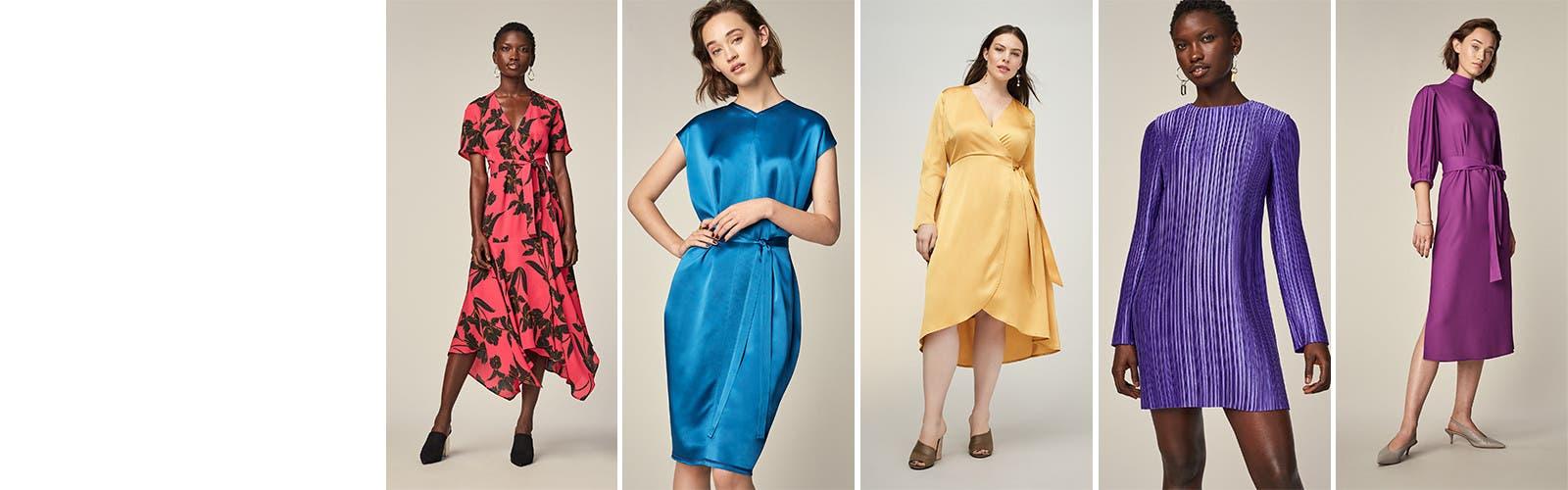 Women\'s Mermaid Dresses | Nordstrom