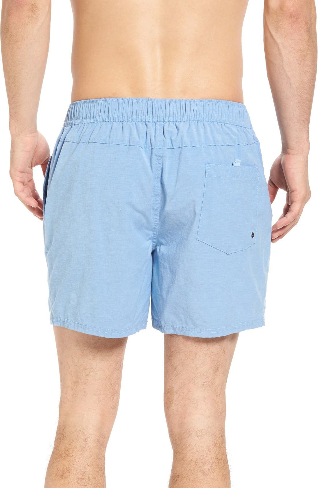 Waikiki Board Shorts,                             Alternate thumbnail 23, color,