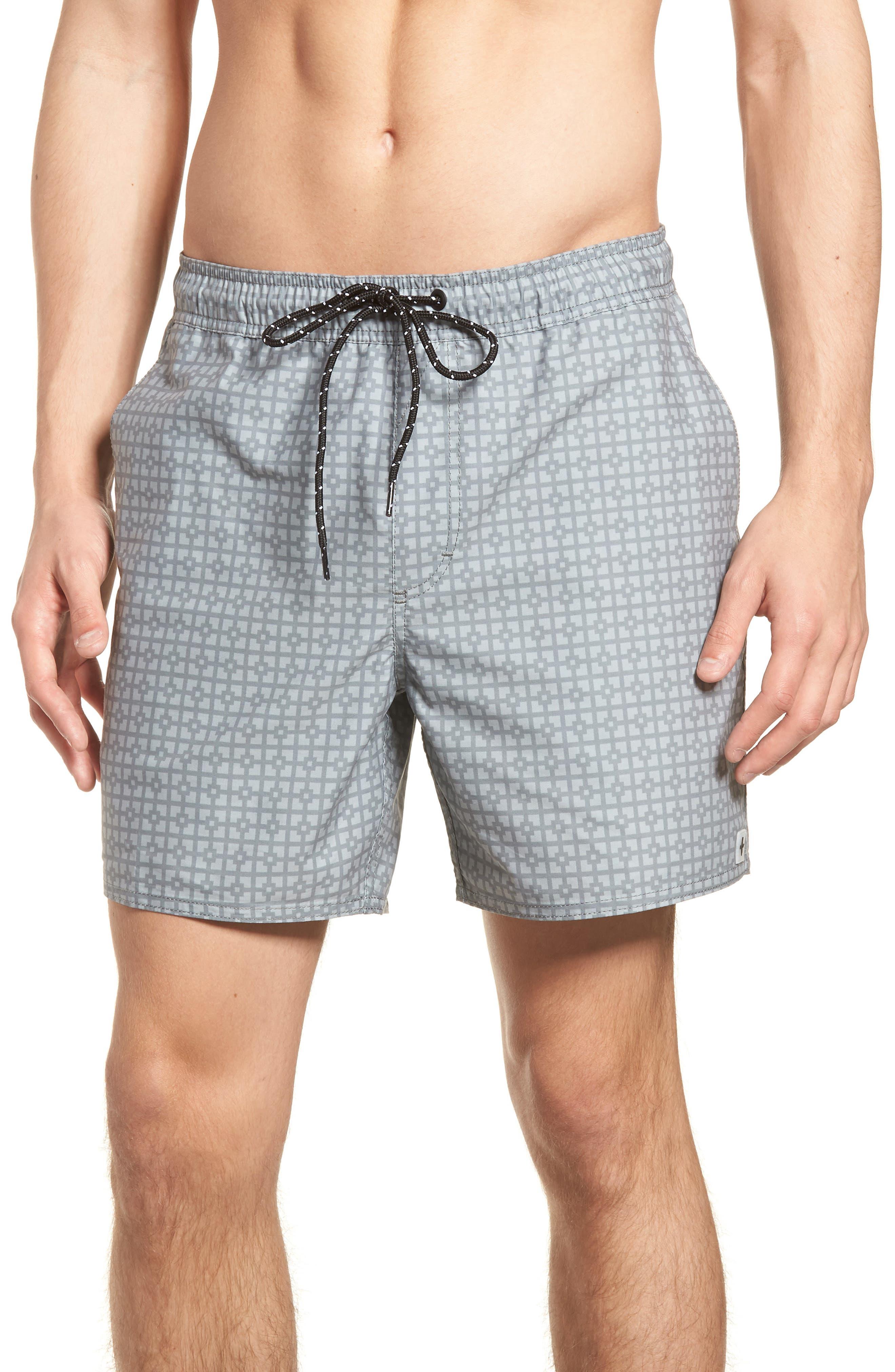 Belmont Pool Shorts,                         Main,                         color, 035