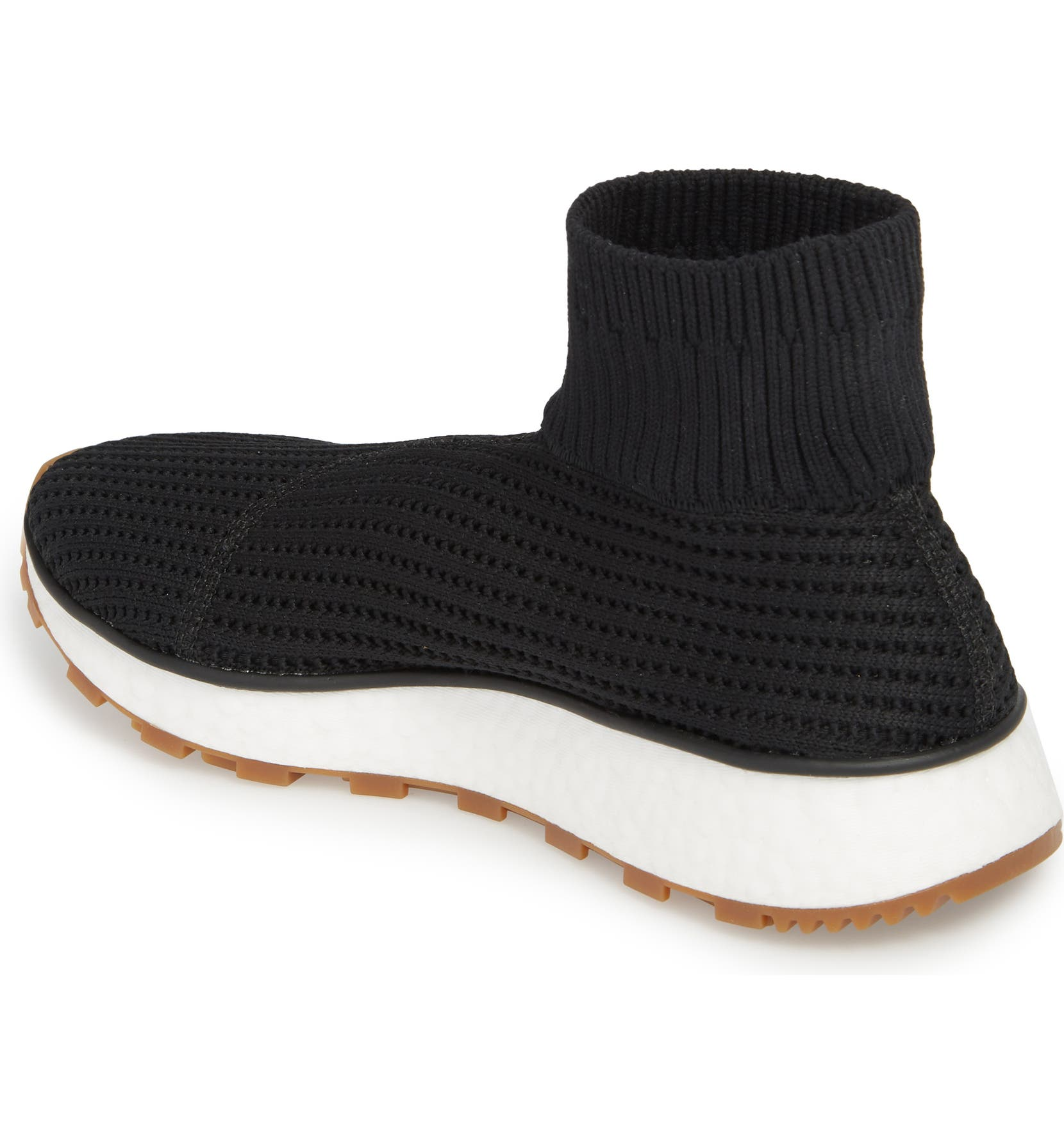 premium selection a72ee 052fa adidas by Alexander Wang AW Run Clean Sock Sneaker (Women)