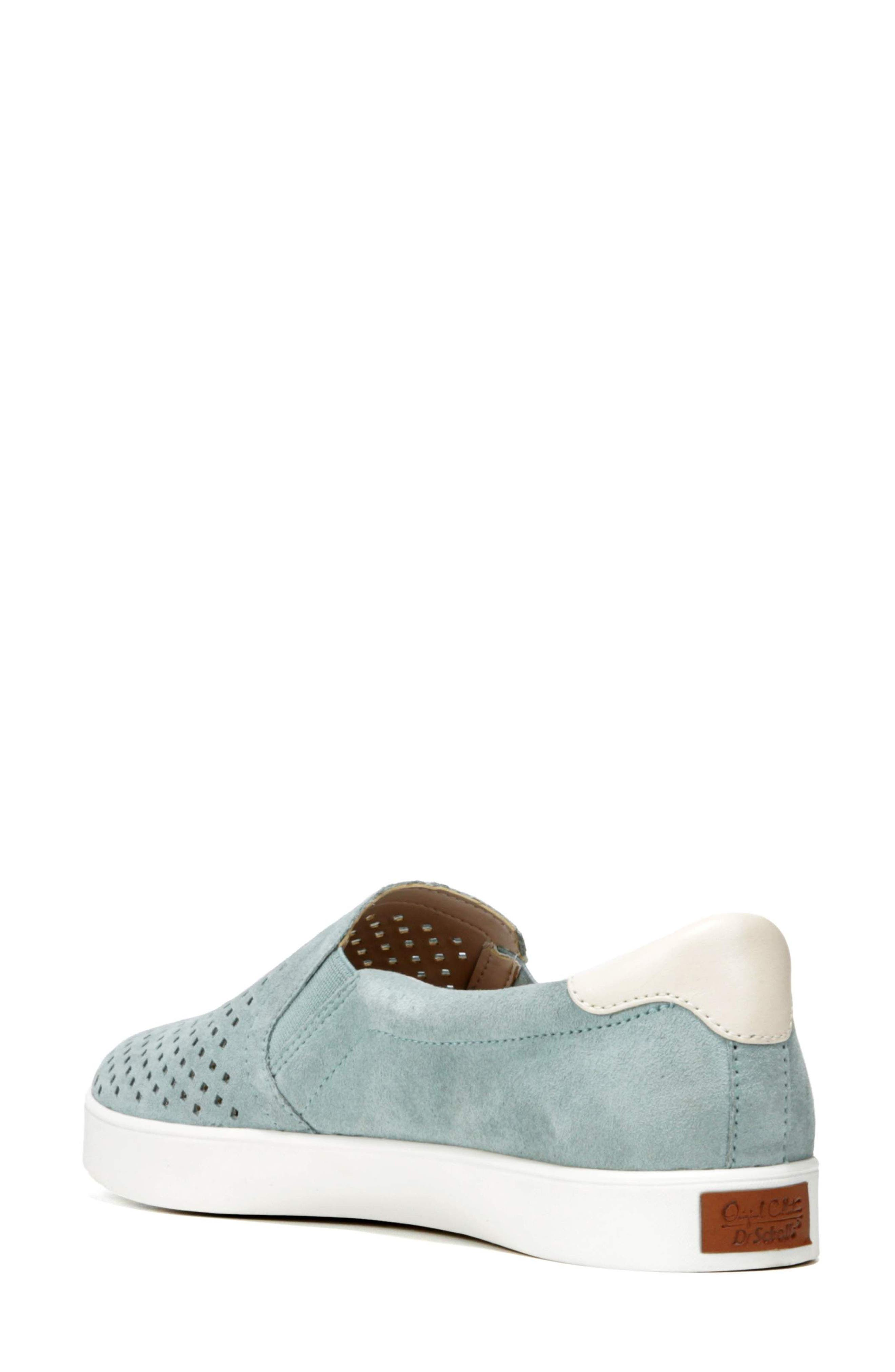Original Collection 'Scout' Slip On Sneaker,                             Alternate thumbnail 56, color,