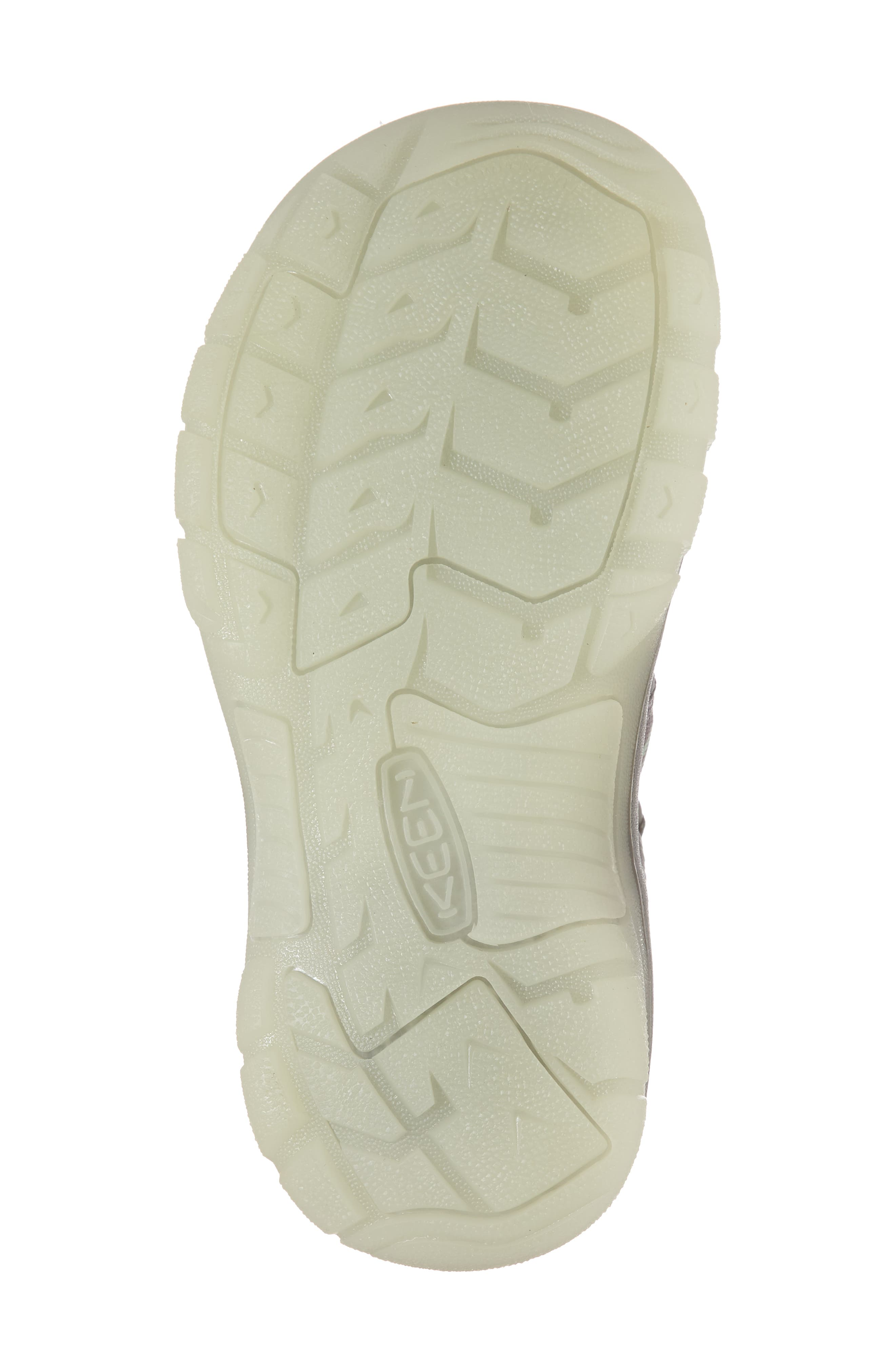 'Newport H2' Water Friendly Sandal,                             Alternate thumbnail 237, color,
