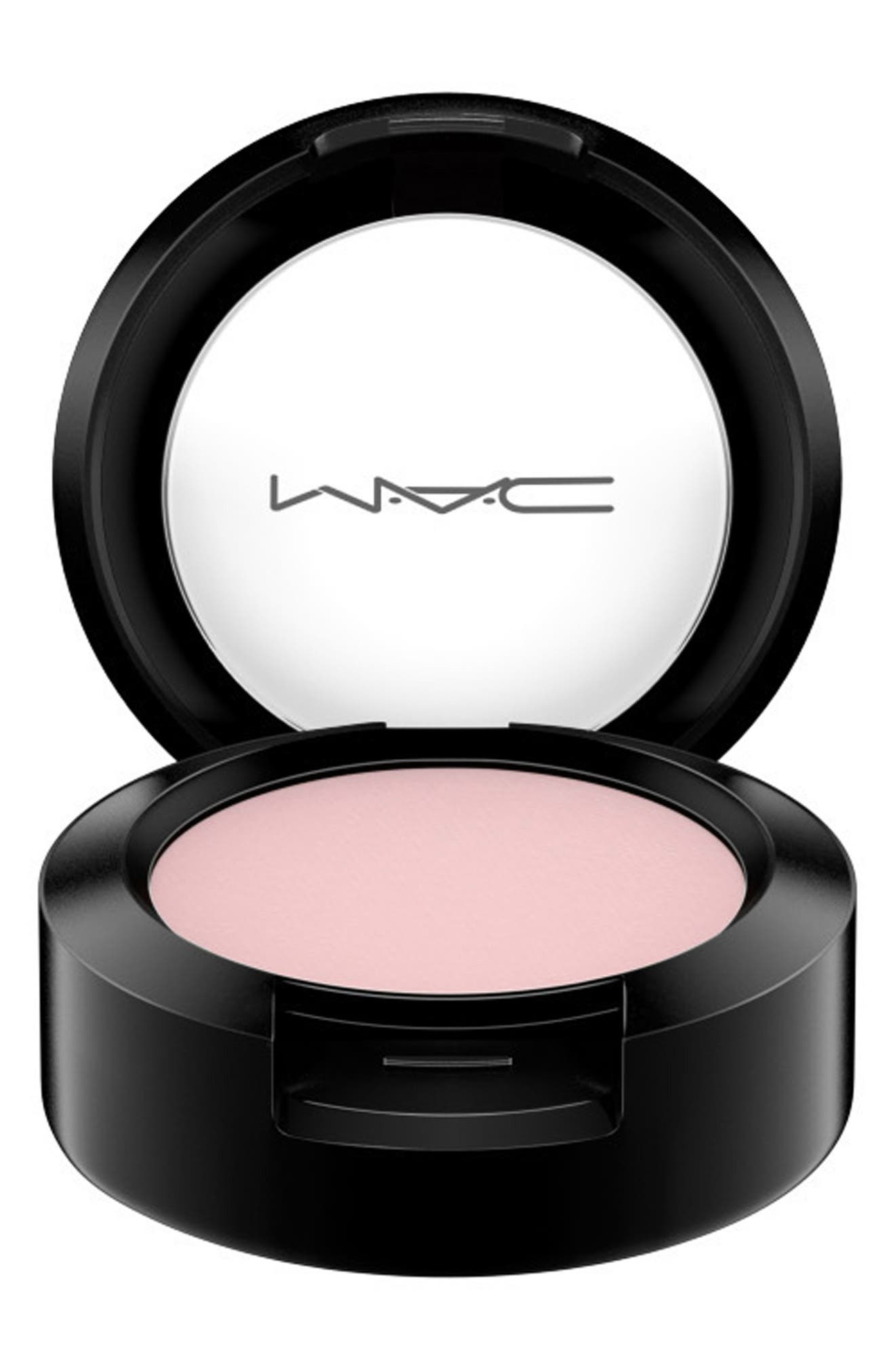 MAC Pink/Purple Eyeshadow,                             Alternate thumbnail 2, color,                             YOGURT (M)