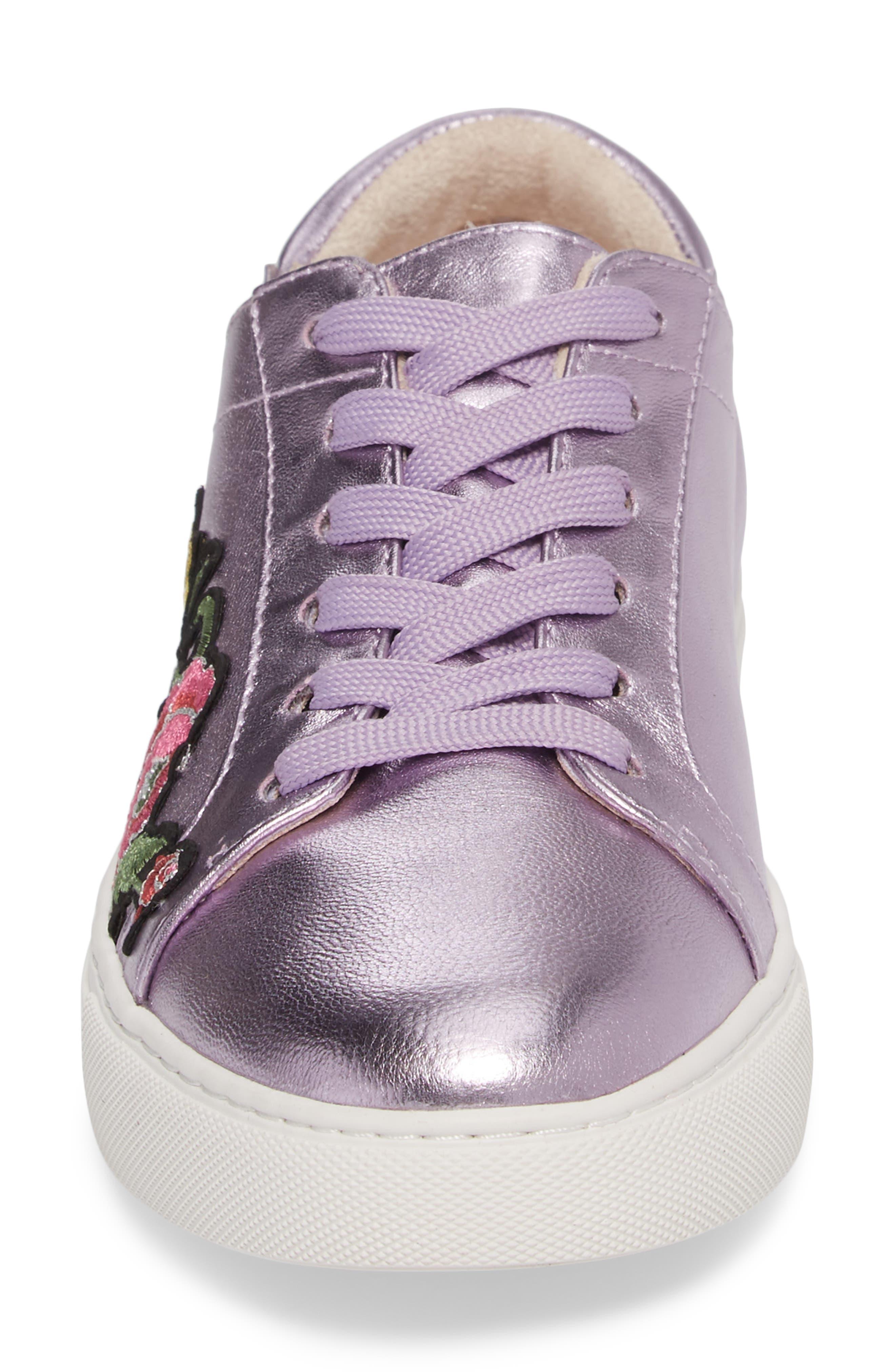 'Kam' Sneaker,                             Alternate thumbnail 149, color,