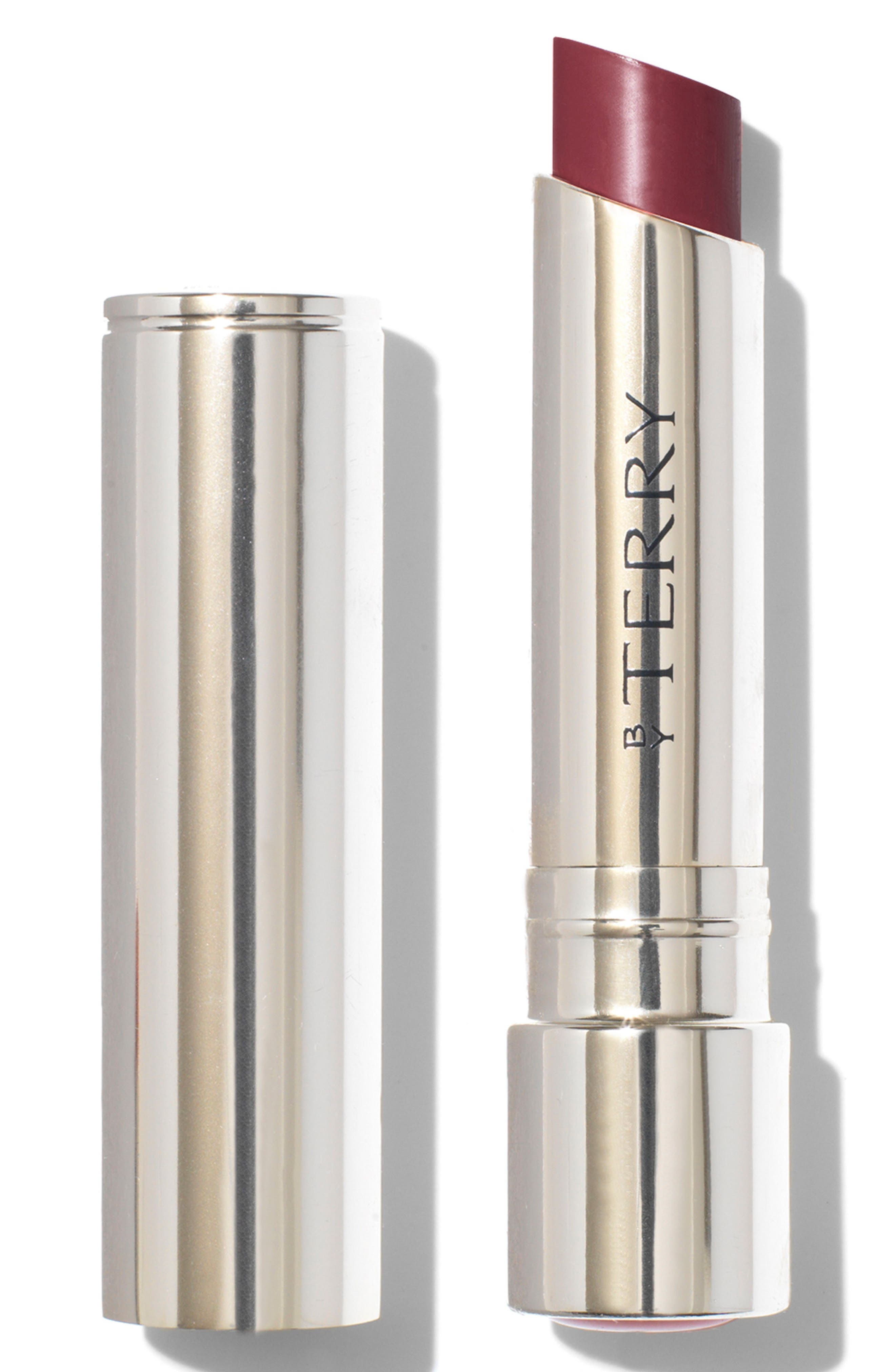 SPACE.NK.apothecary By Terry Hyaluronic Sheer Nude,                         Main,                         color, 5 FLUSH CONTOUR