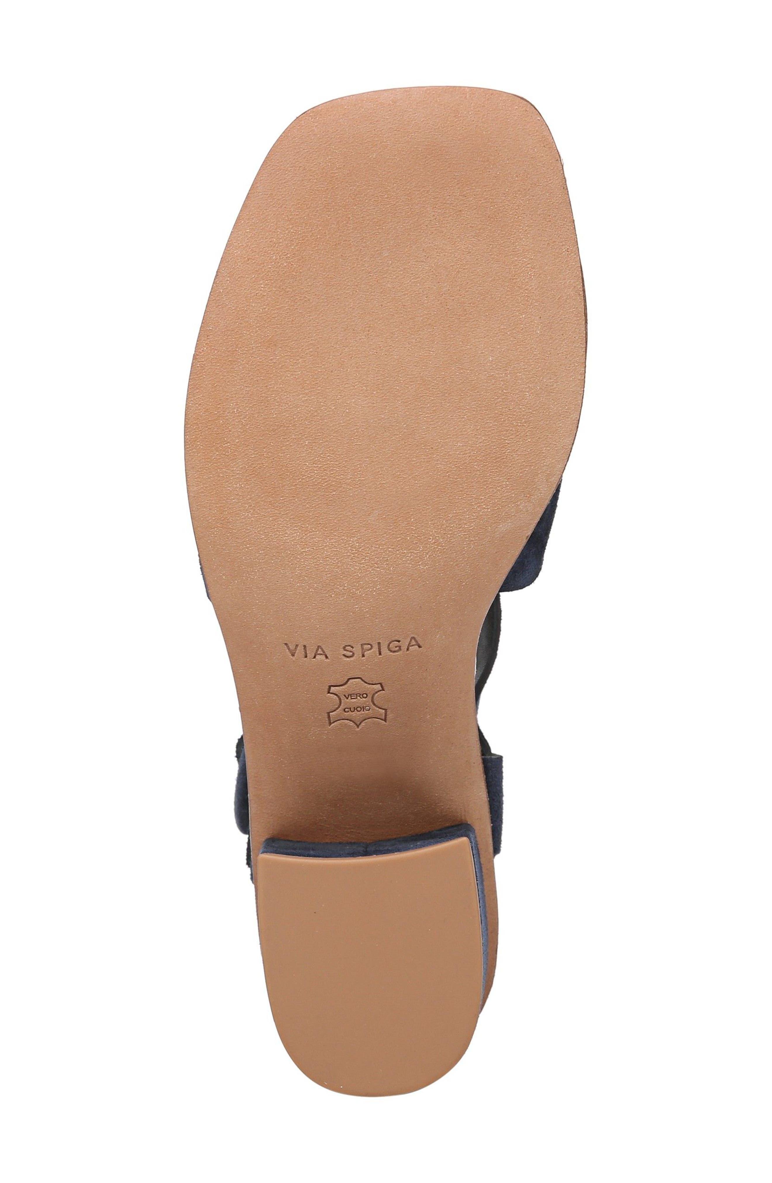 Katya Shield Sandal,                             Alternate thumbnail 18, color,