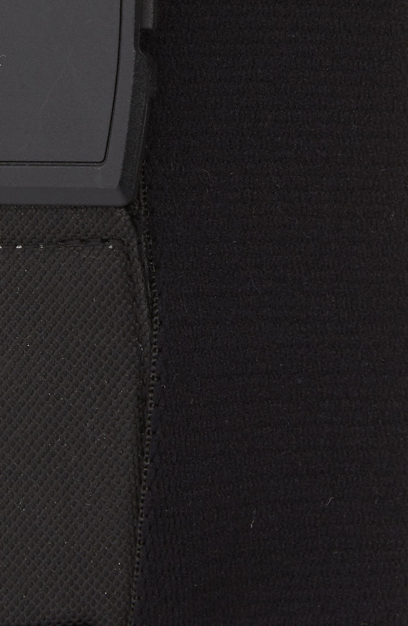 Nomad Belt,                             Alternate thumbnail 2, color,                             BLACK