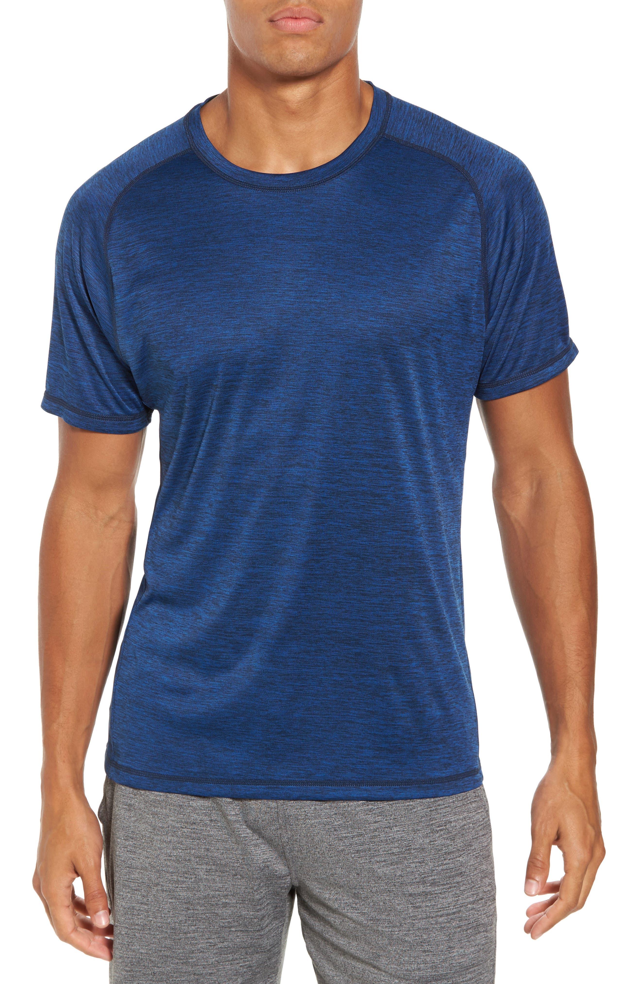Triplite T-Shirt,                             Main thumbnail 3, color,