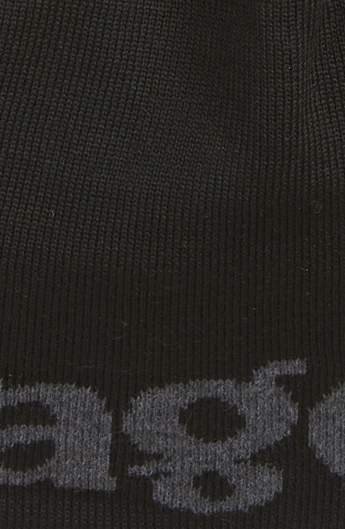 Knit Cap,                             Alternate thumbnail 2, color,                             002