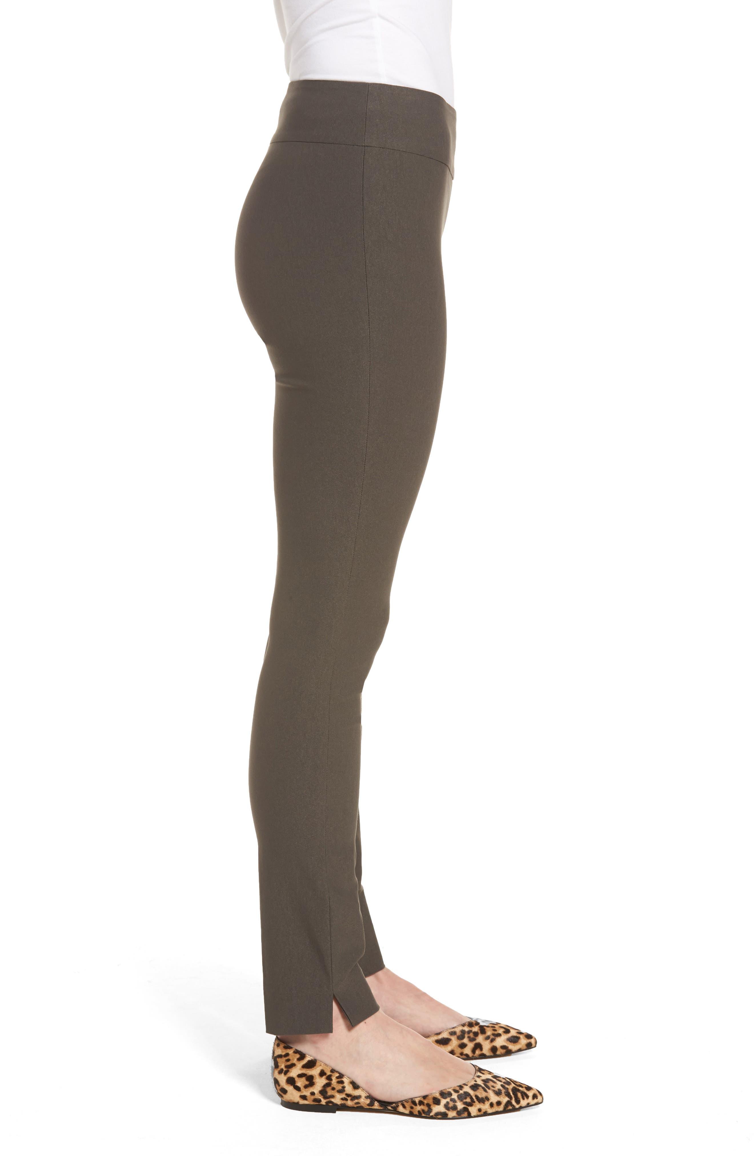 'The Wonder Stretch' Slim Leg Pants,                             Alternate thumbnail 37, color,