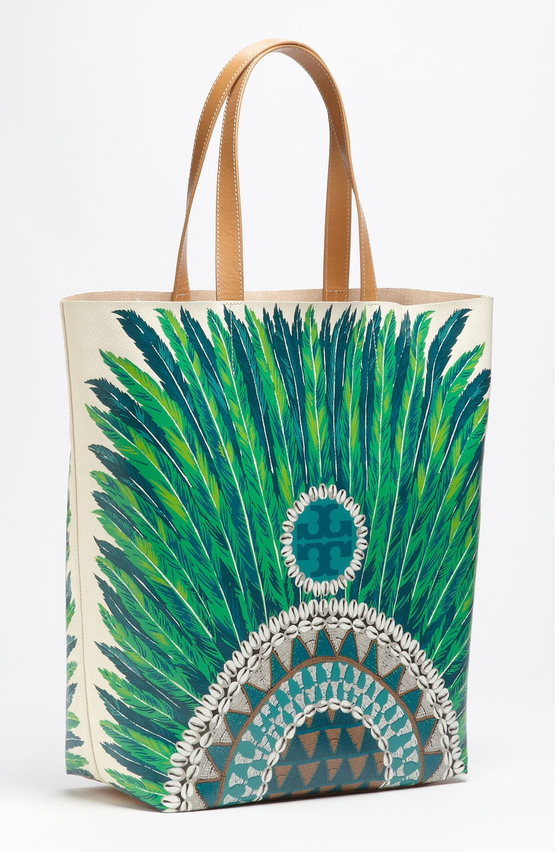 'Kerrington - Tall' Tote,                         Main,                         color,