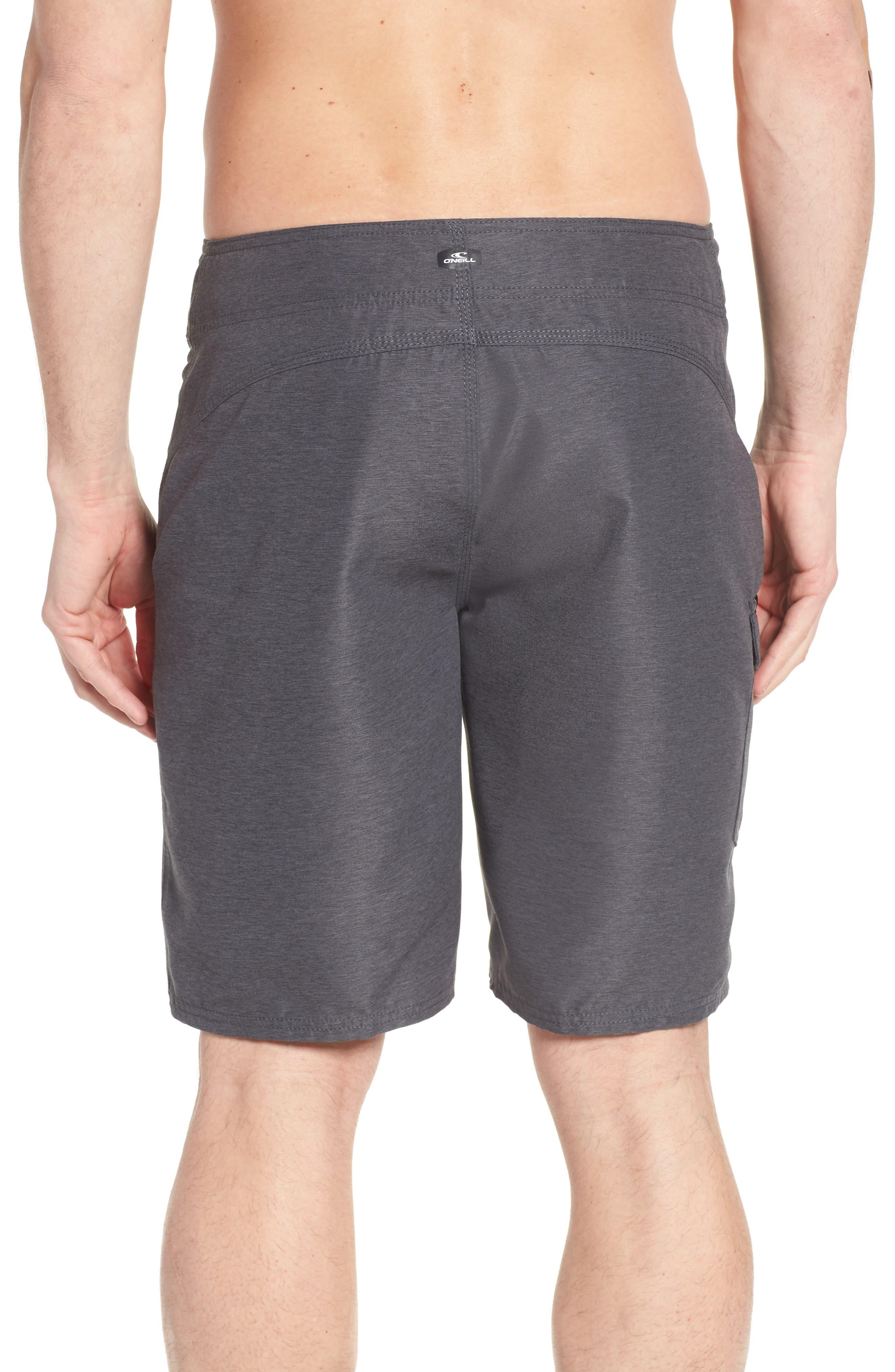 Santa Cruz Board Shorts,                             Alternate thumbnail 2, color,                             001