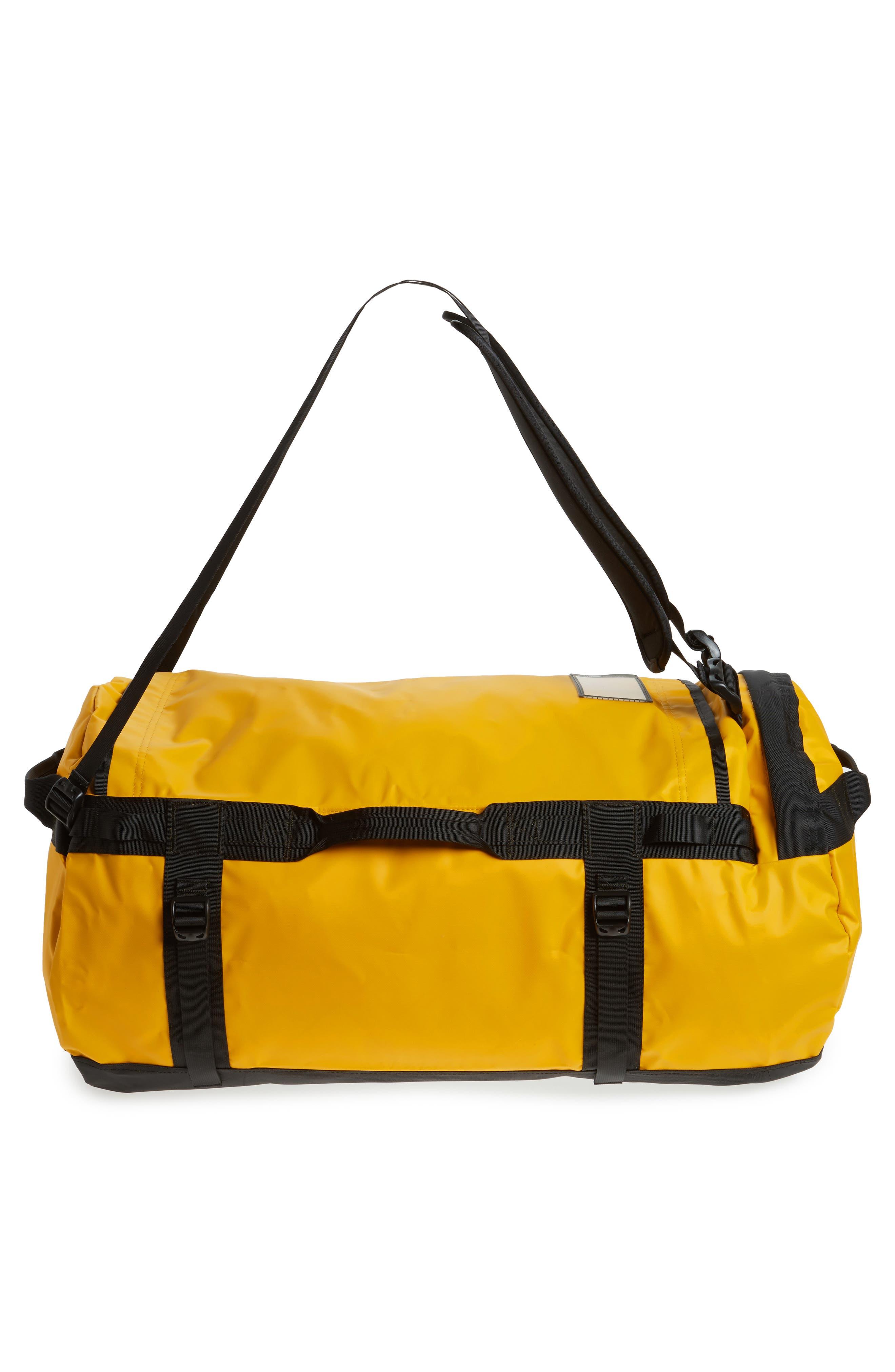 'Base Camp - Large' Duffel Bag,                             Alternate thumbnail 3, color,                             710
