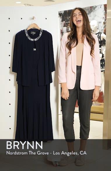 Beaded Dress & Jacket, sales video thumbnail