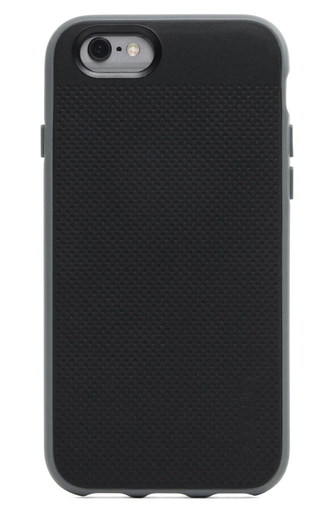 Icon iPhone 6/6s Case,                             Alternate thumbnail 2, color,                             001