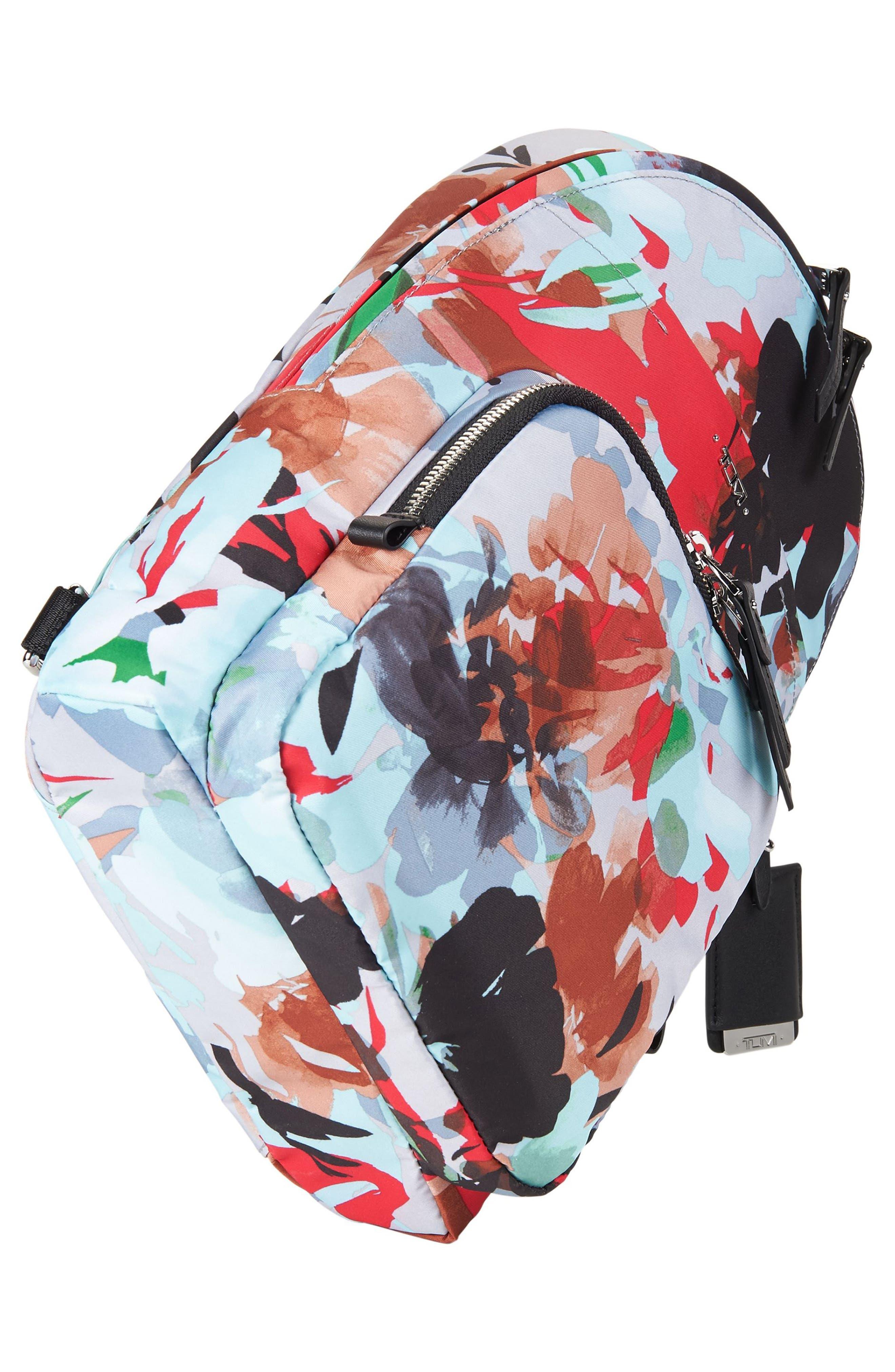 Nadia Convertible Backpack,                             Alternate thumbnail 39, color,