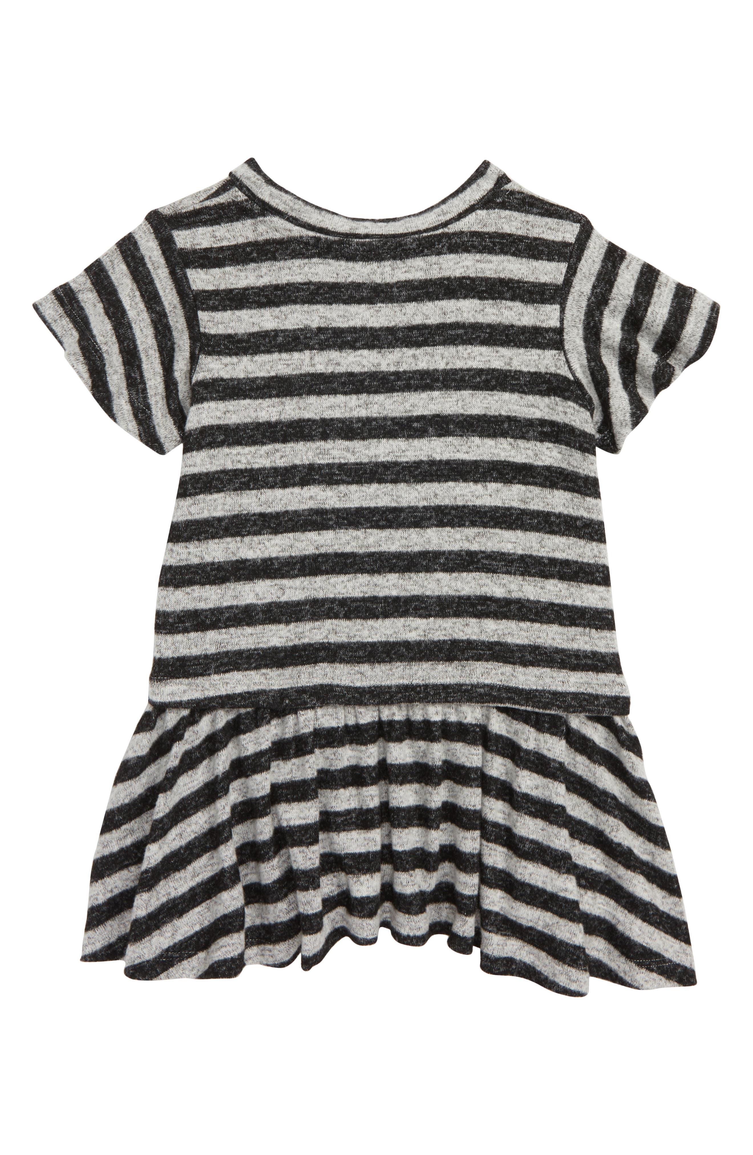 Peek Tori Dress,                             Alternate thumbnail 2, color,                             031