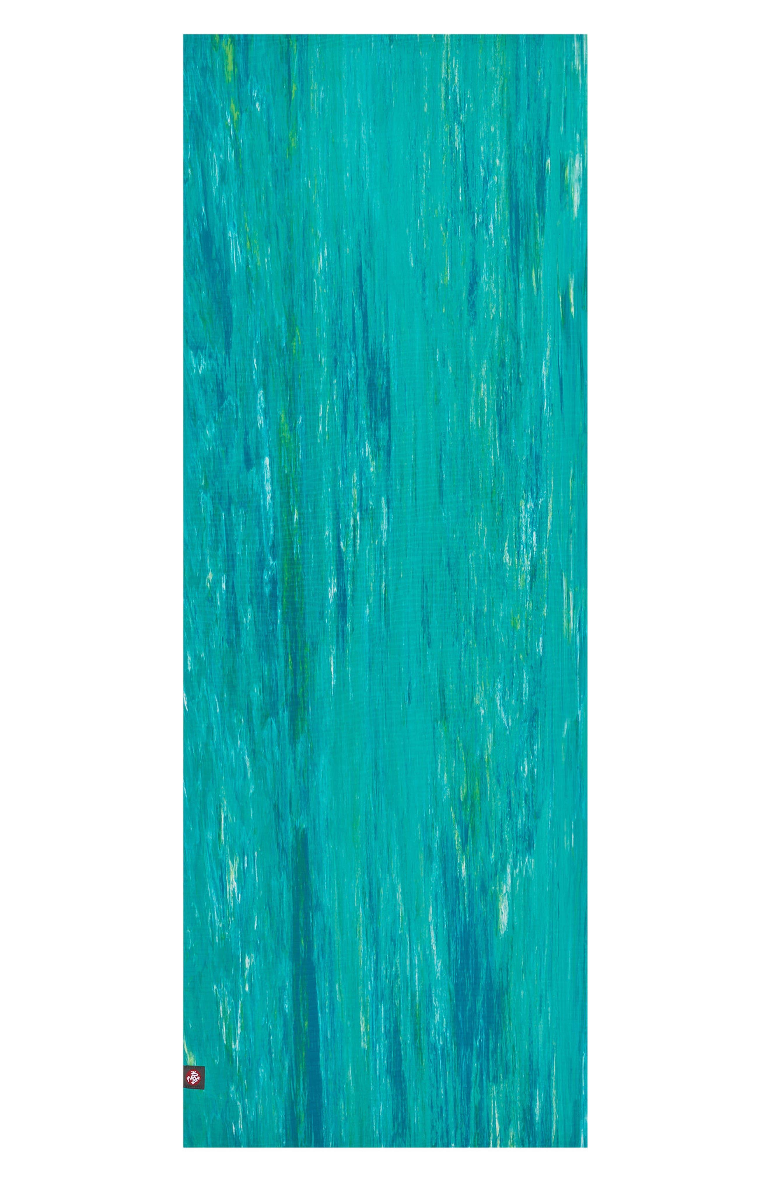 eko 5MM La Reina,                             Main thumbnail 1, color,                             400