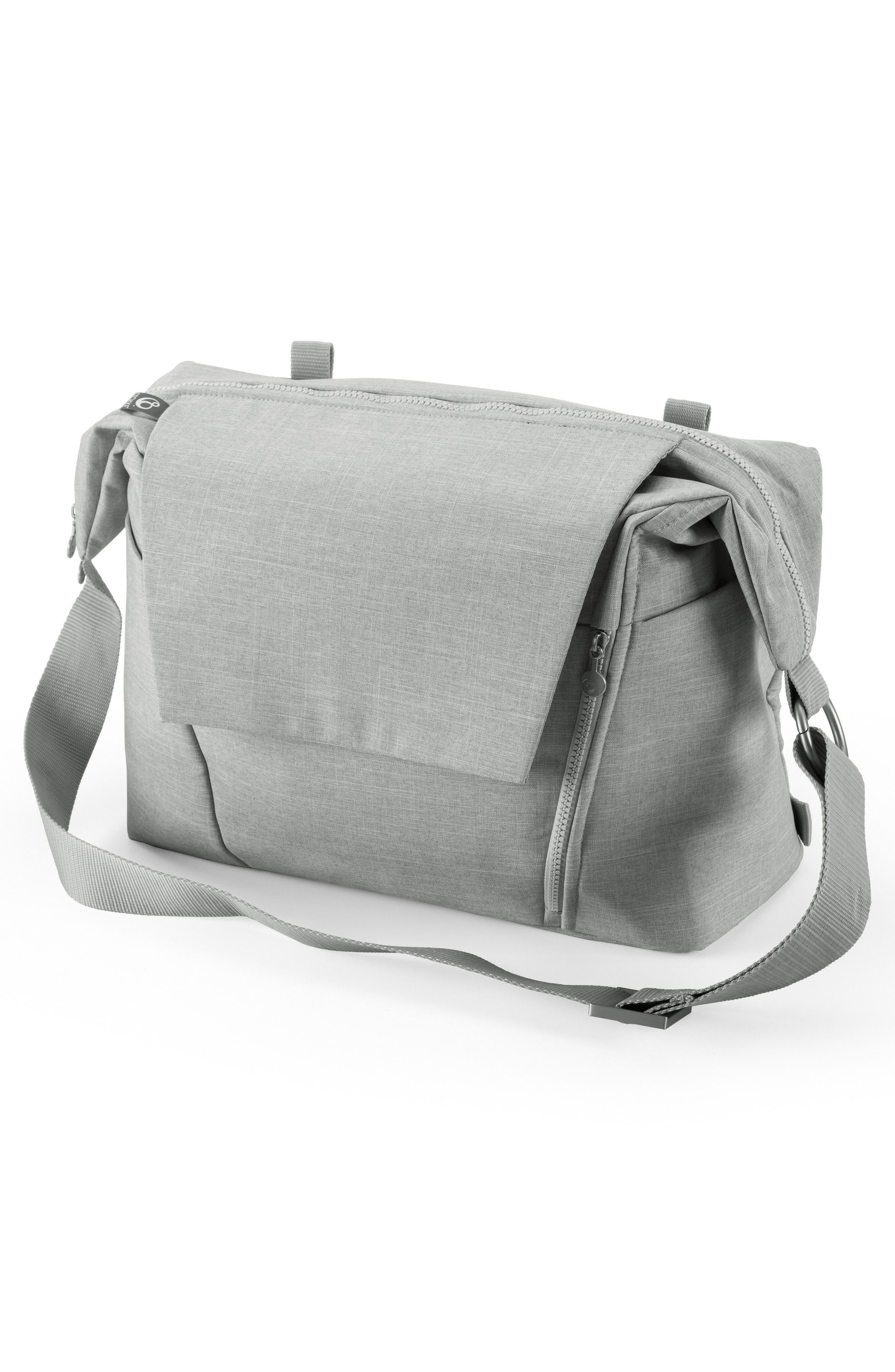 Diaper Bag,                             Alternate thumbnail 7, color,