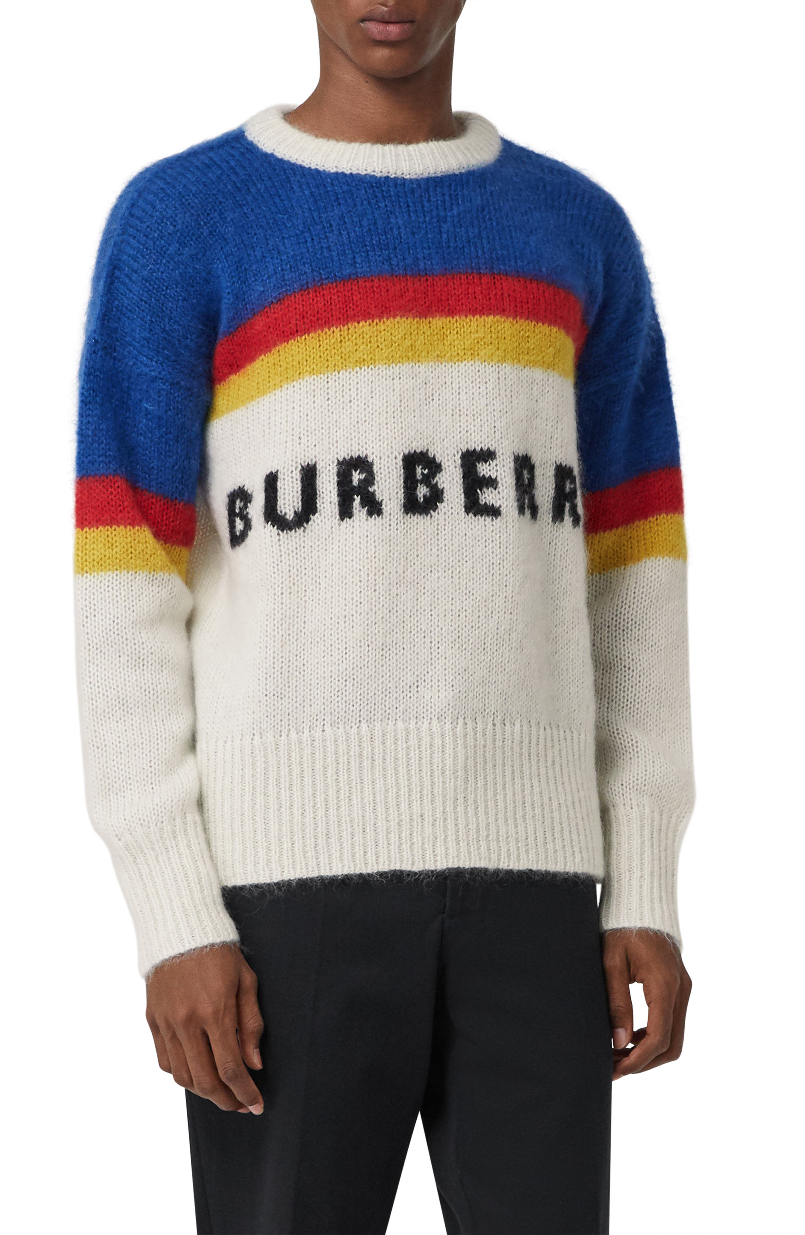 Osbourne Crewneck Sweater,                             Main thumbnail 1, color,                             400