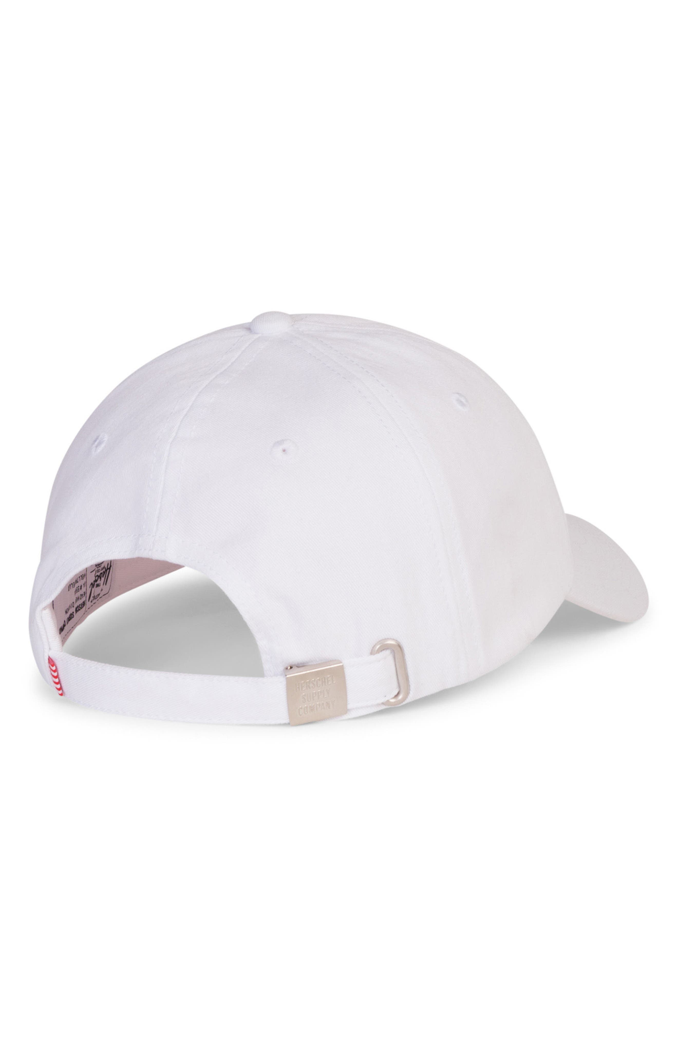 Sylas Baseball Cap,                             Alternate thumbnail 3, color,                             105