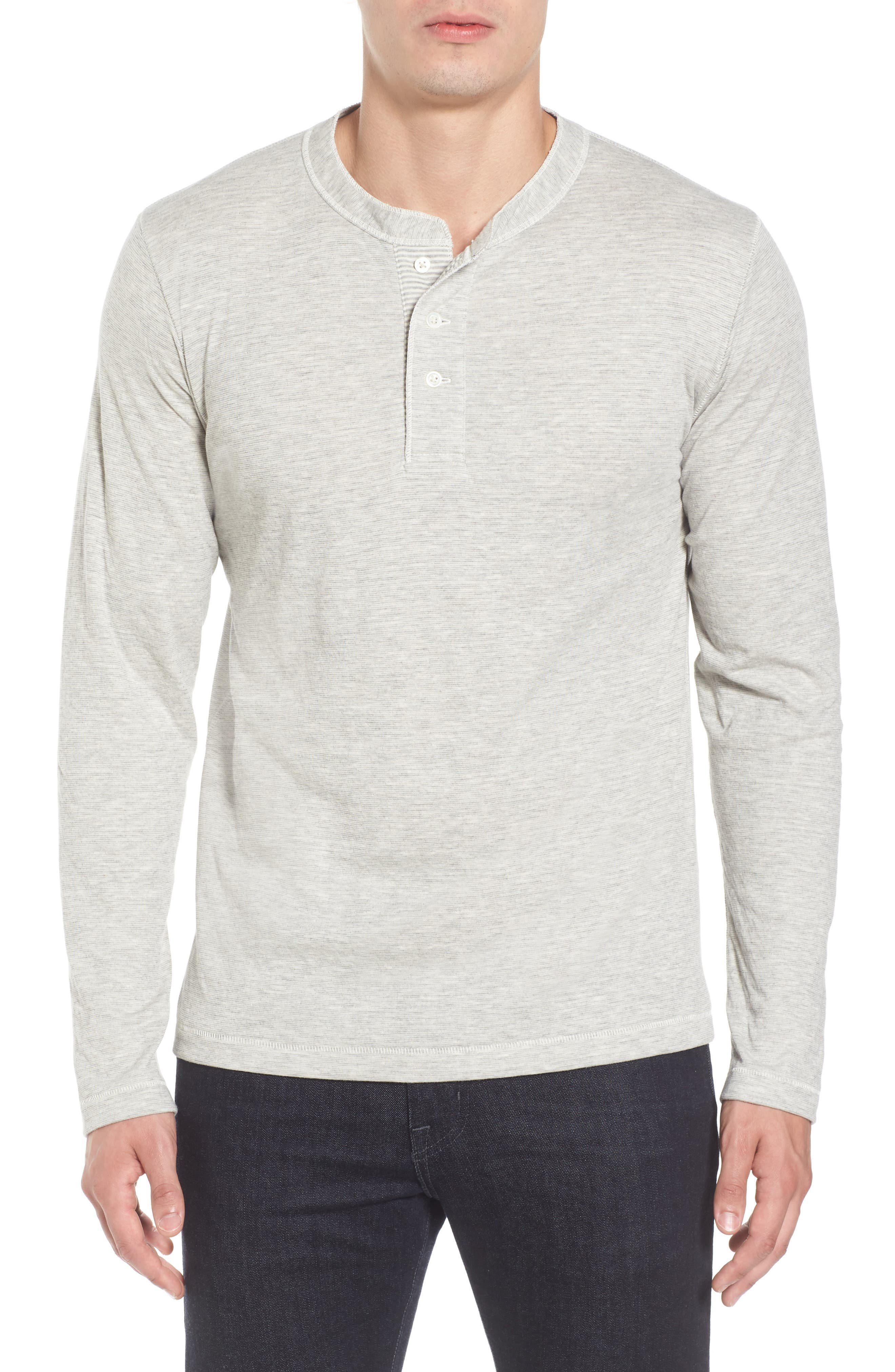 Cullman Henley,                         Main,                         color,