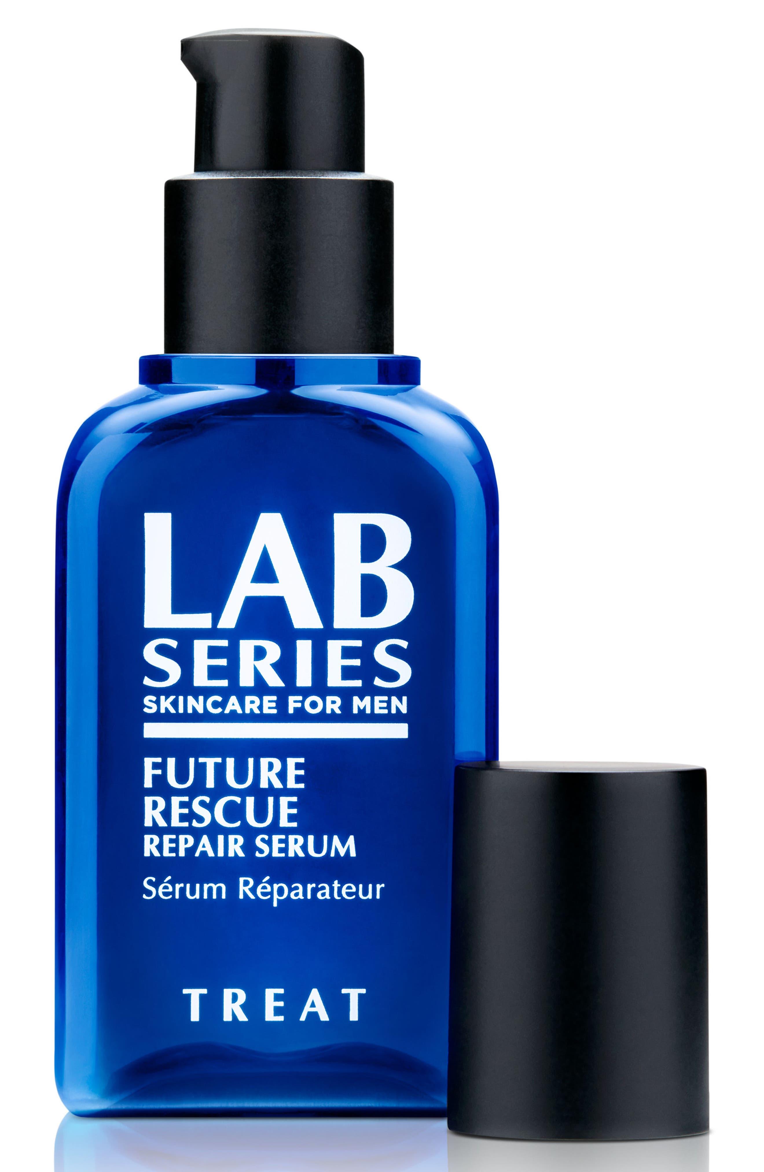 'Future Rescue' Repair Serum,                             Alternate thumbnail 5, color,