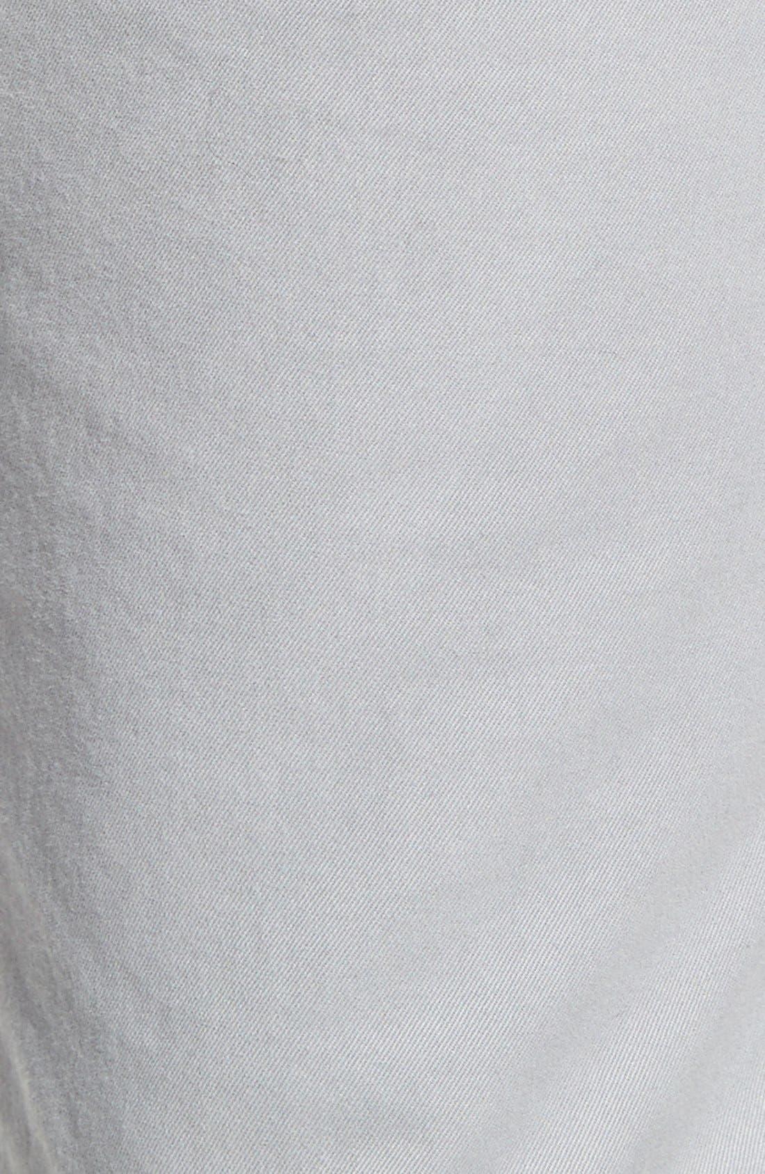 'Matchbox BES' Slim Fit Pants,                             Alternate thumbnail 58, color,