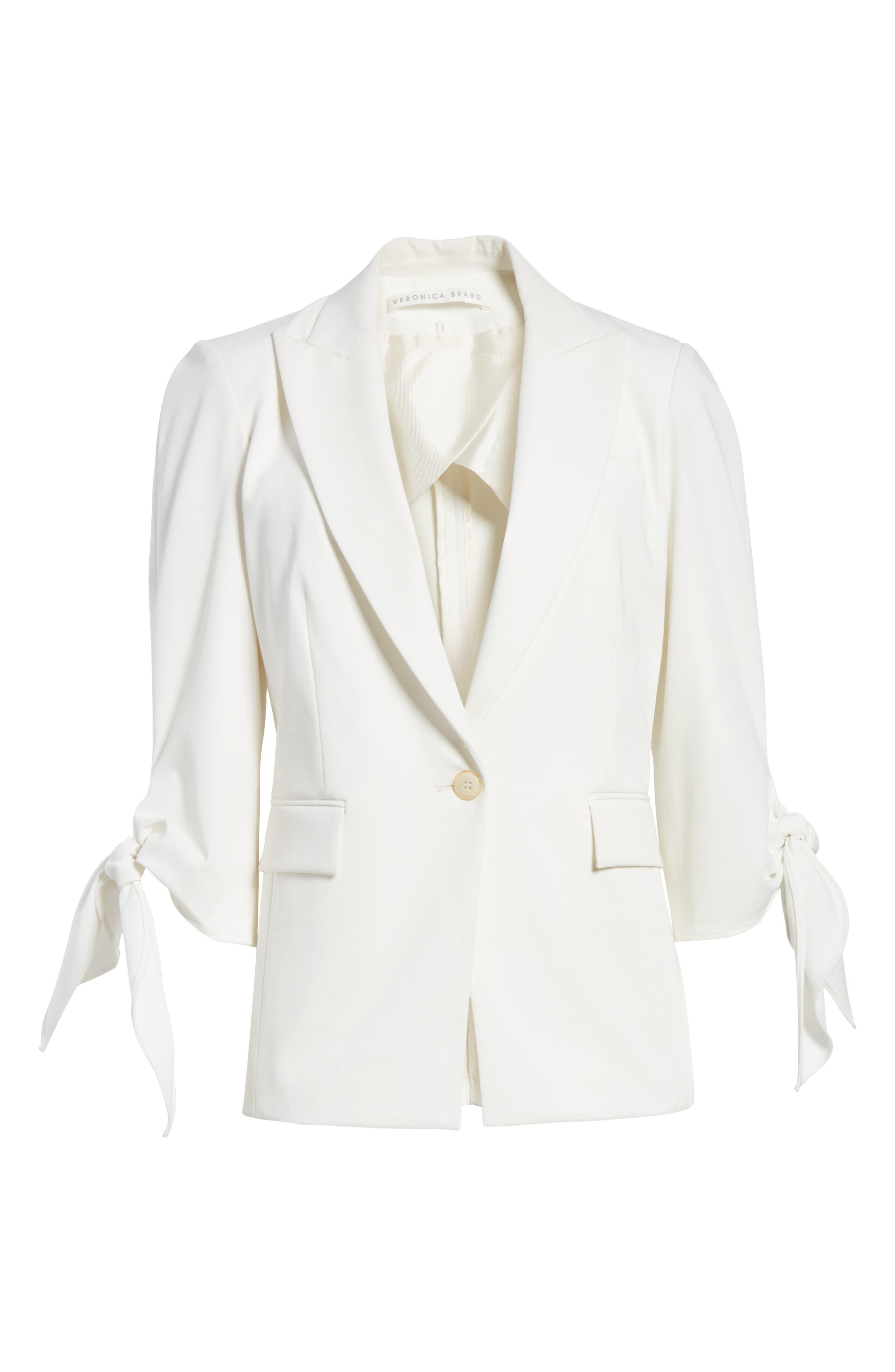 Corrine Dickey Jacket,                         Main,                         color,