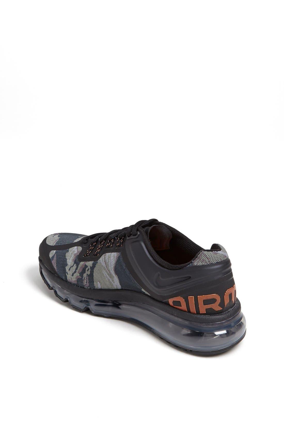 'Air Max 2013' Running Shoe,                             Alternate thumbnail 26, color,
