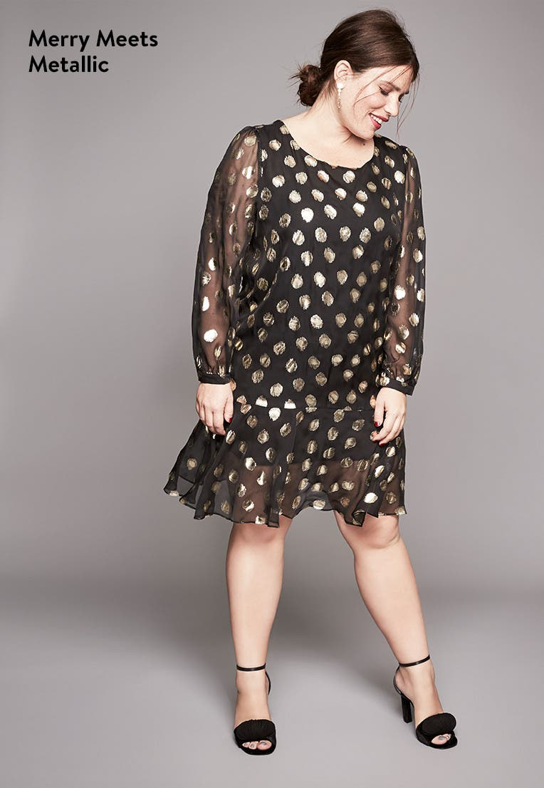 plus size dressy tops for weddings - gaussianblur