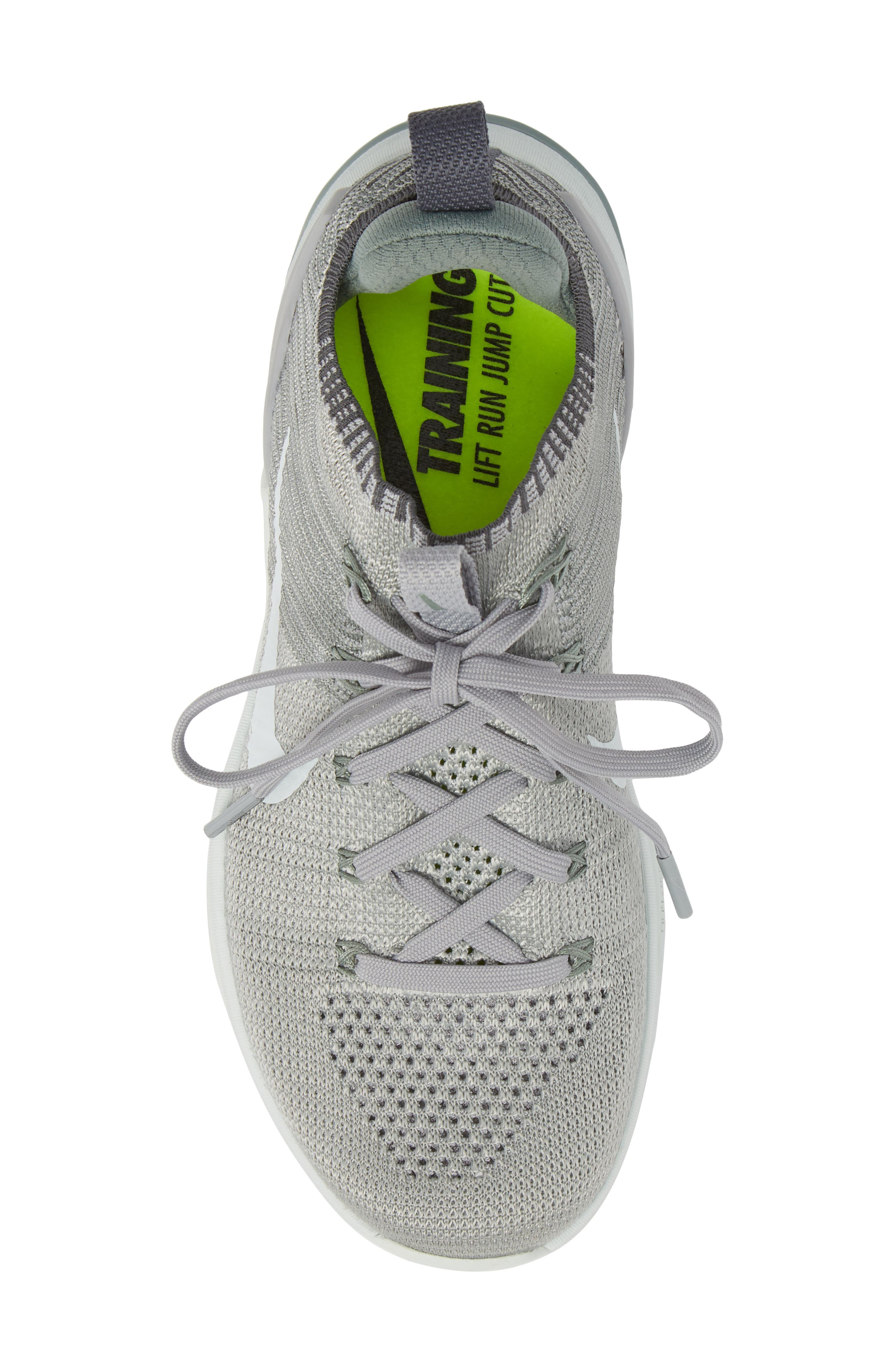 Metcon DSX Flyknit 2 Training Shoe,                             Alternate thumbnail 31, color,