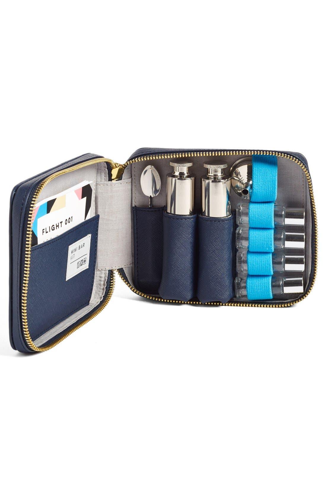 Mini Bar Kit,                             Main thumbnail 1, color,                             410
