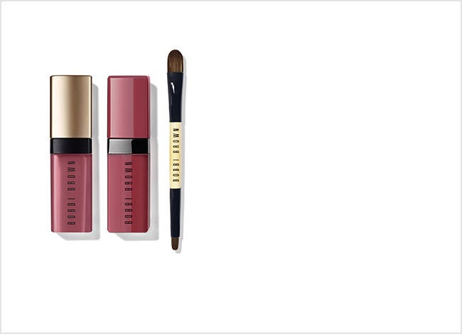 16485ade7236 Bobbi Brown gift with purchase.