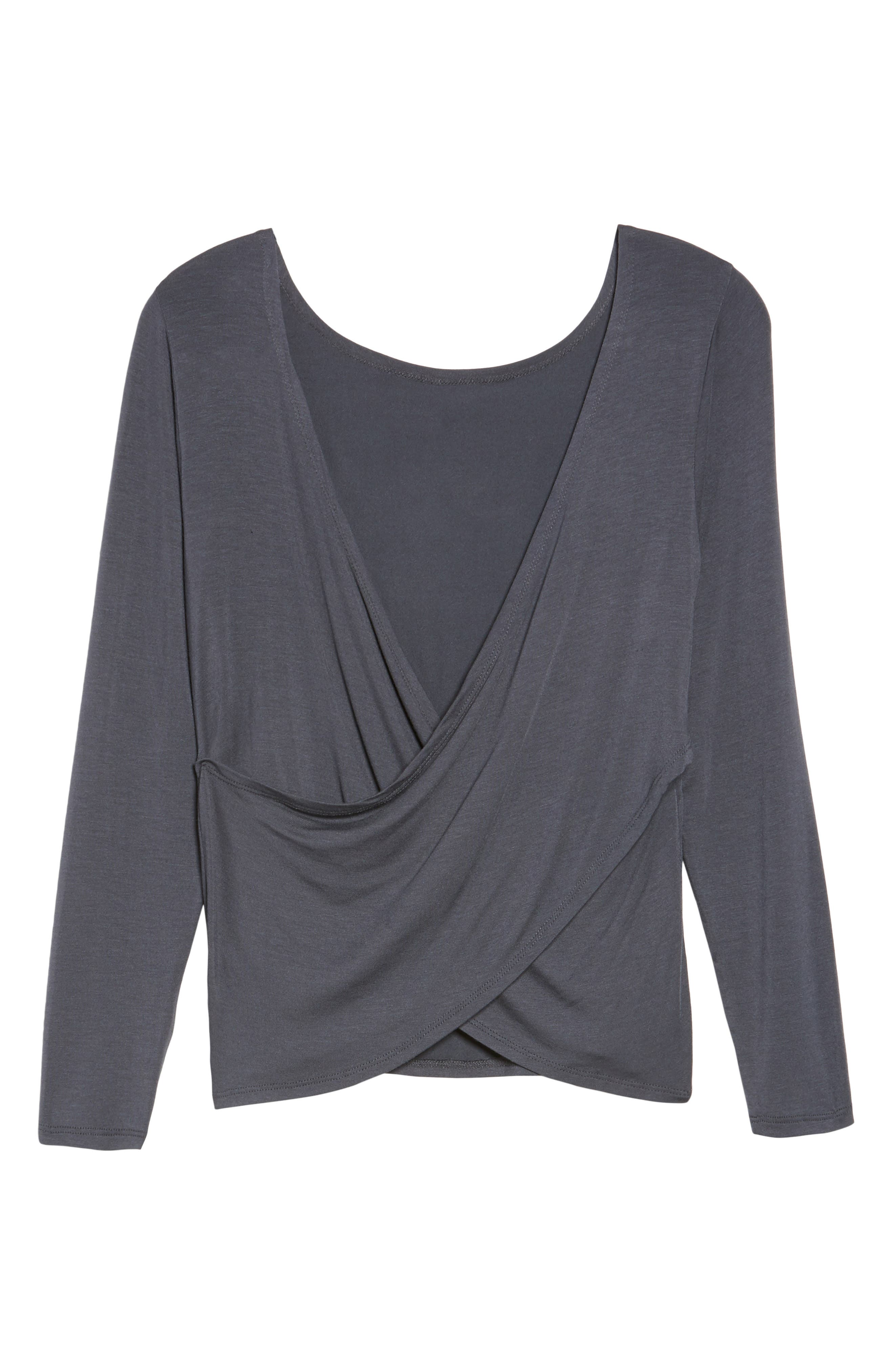 Twist of Fate Pullover,                             Alternate thumbnail 18, color,