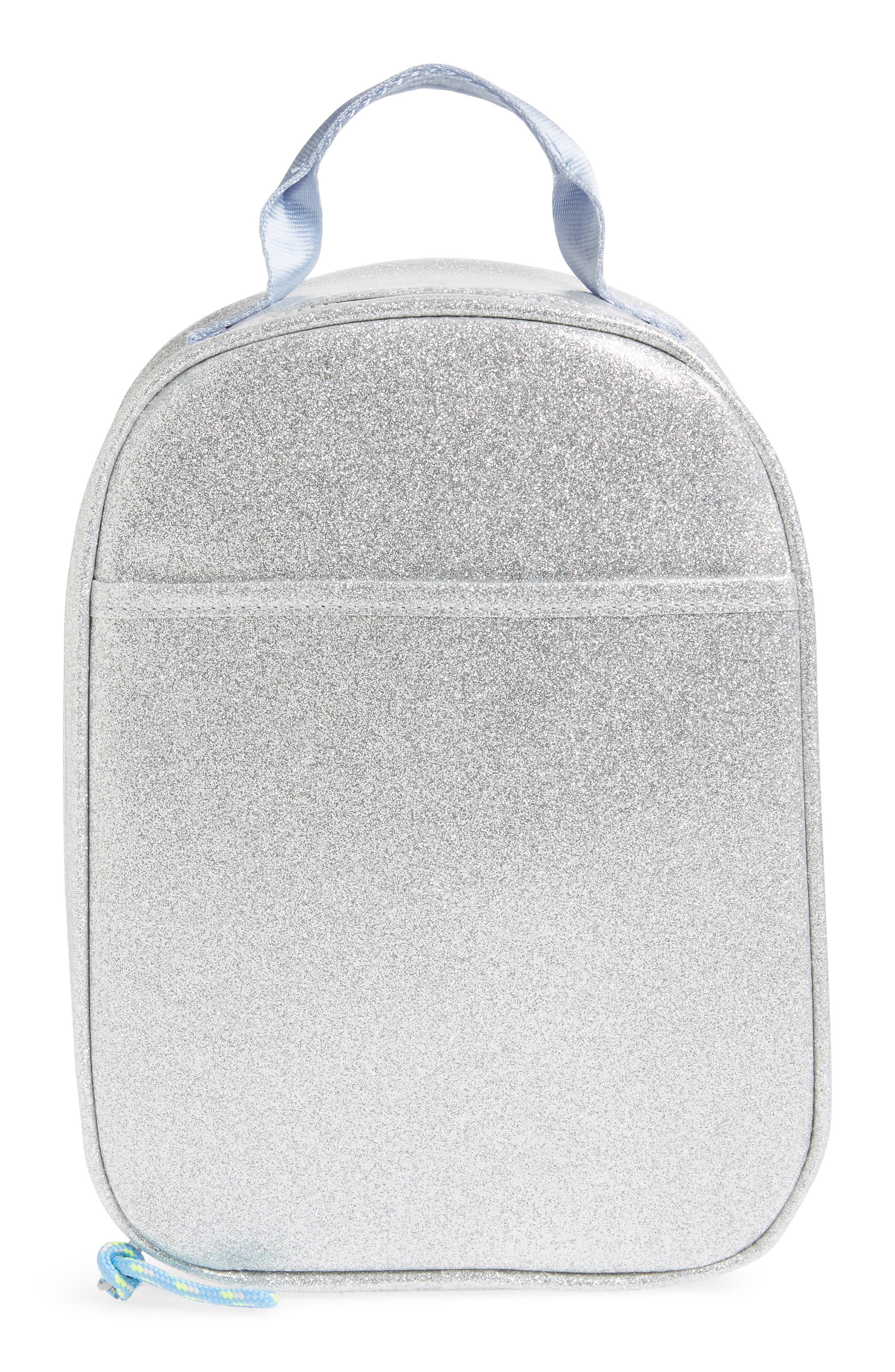 Glitter Lunchbox,                         Main,                         color, 020