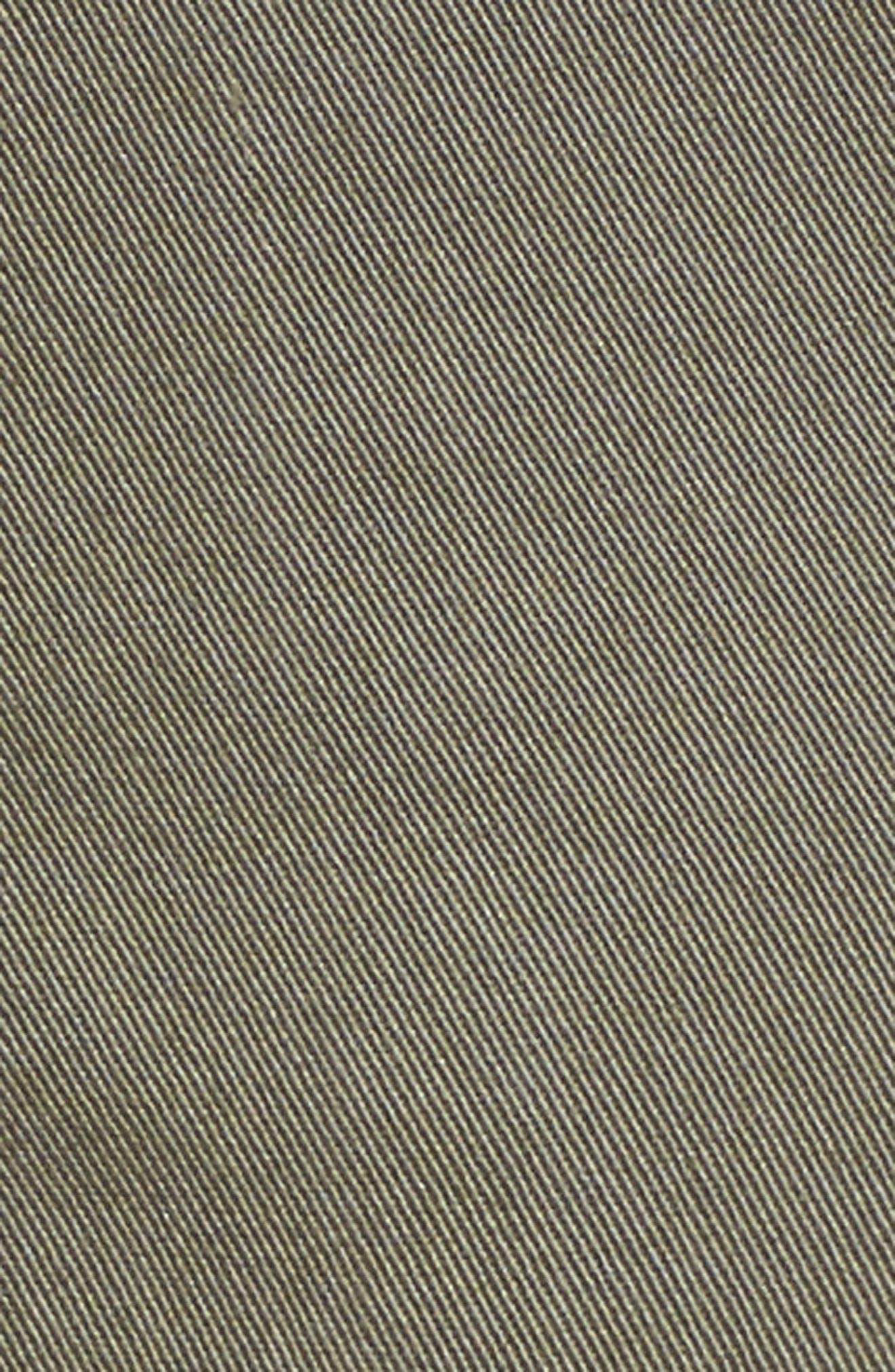Crop Utility Pants,                             Alternate thumbnail 5, color,                             315
