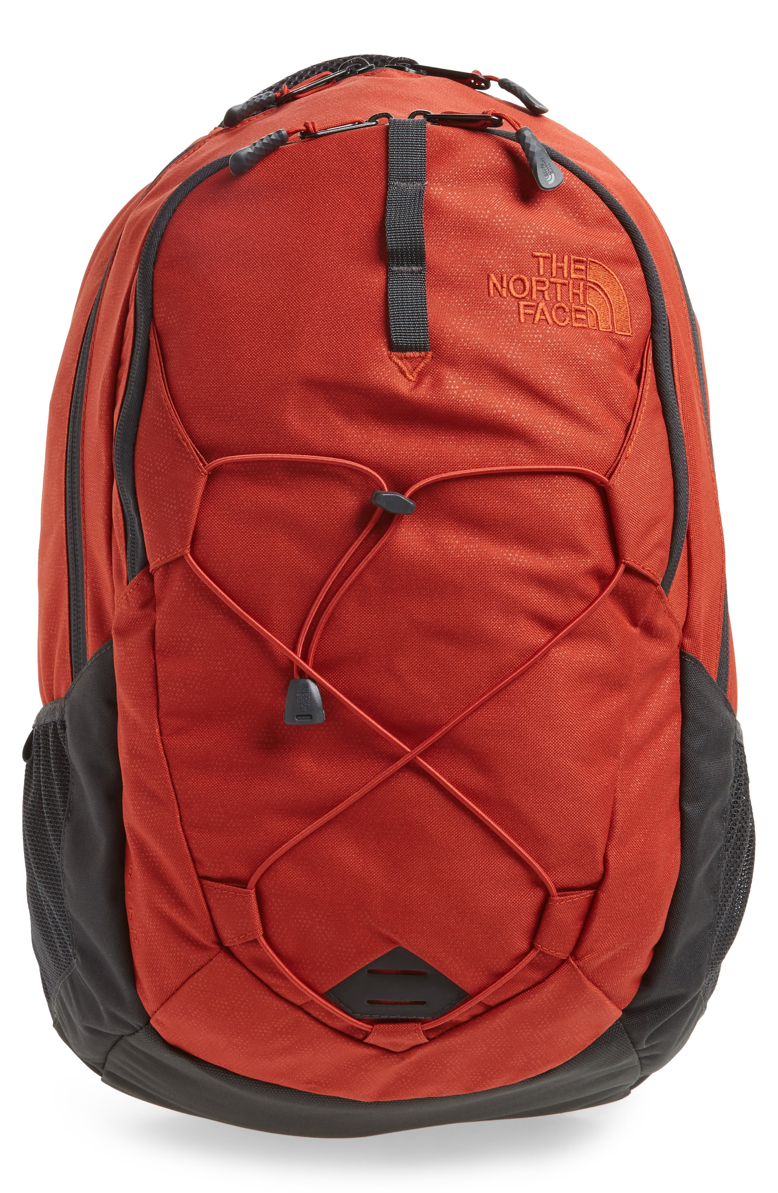 'Jester' Backpack,                             Main thumbnail 8, color,
