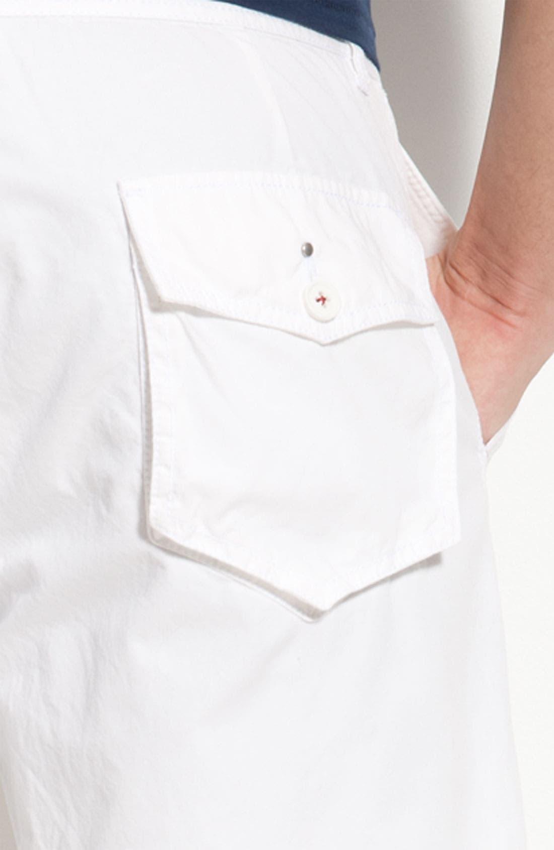 Reversible Shorts,                             Alternate thumbnail 6, color,                             403