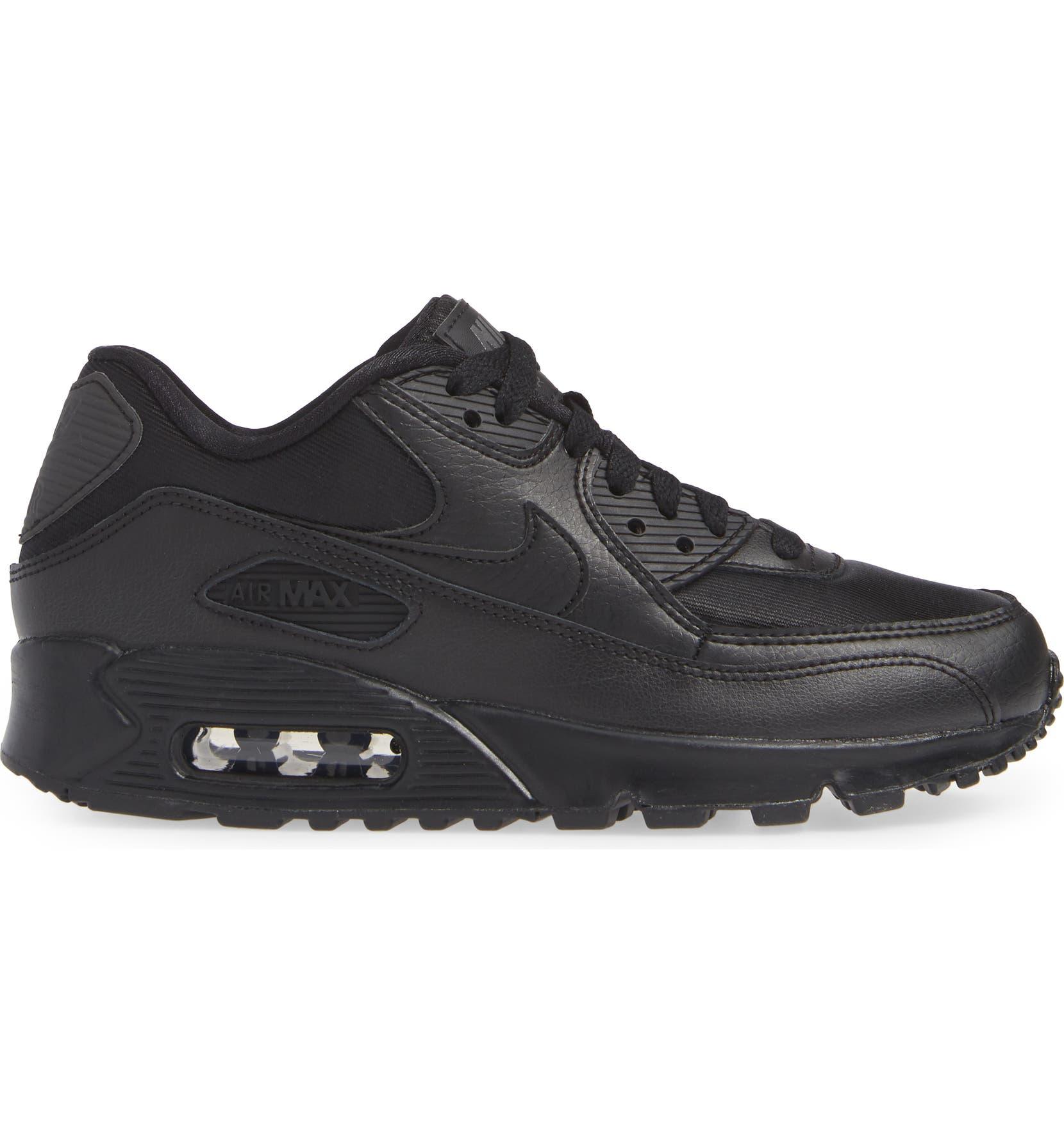 b8cec2bd3ced Nike  Air Max 90  Sneaker (Women)