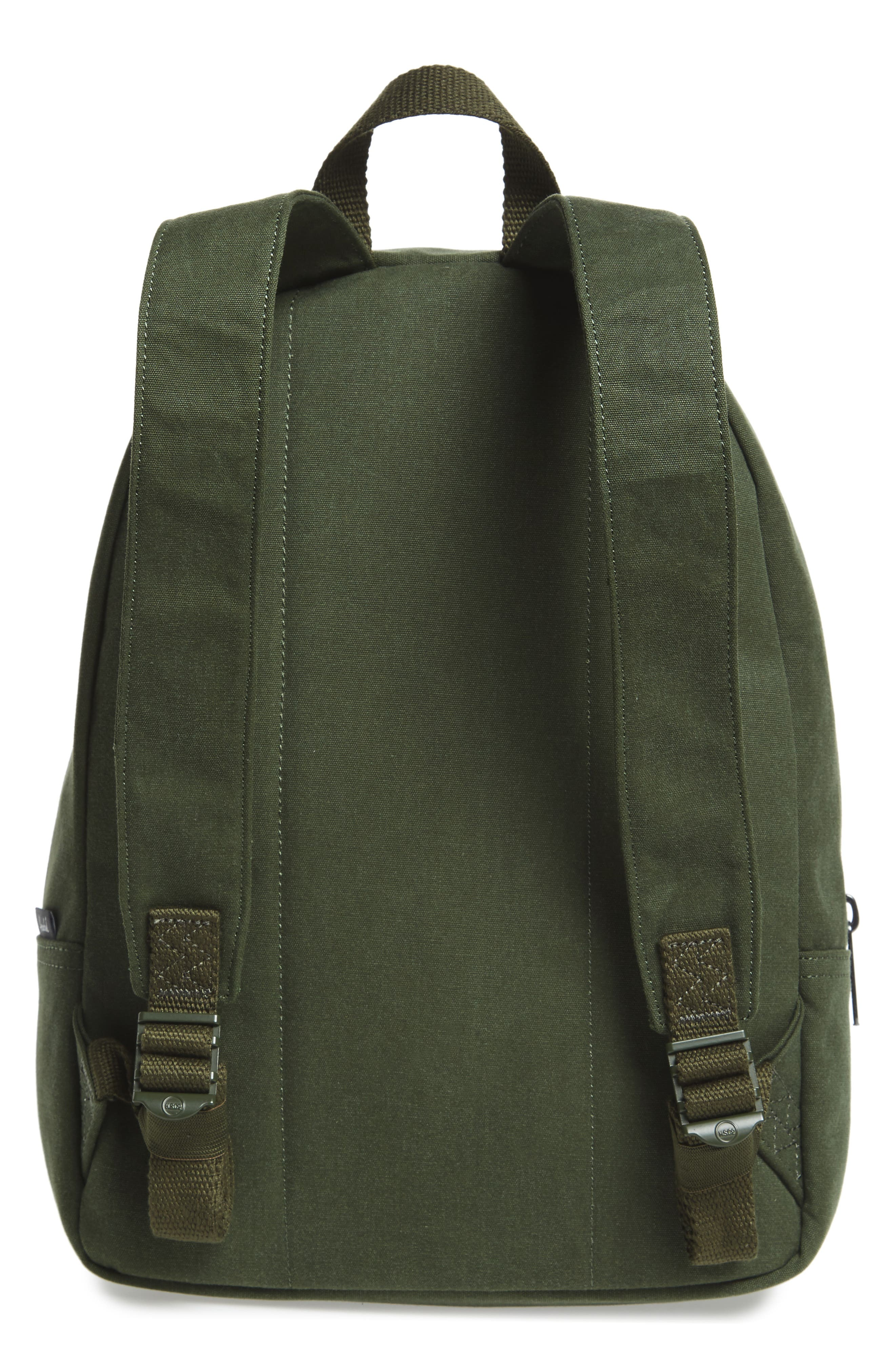X-Small Grove Backpack,                             Alternate thumbnail 9, color,
