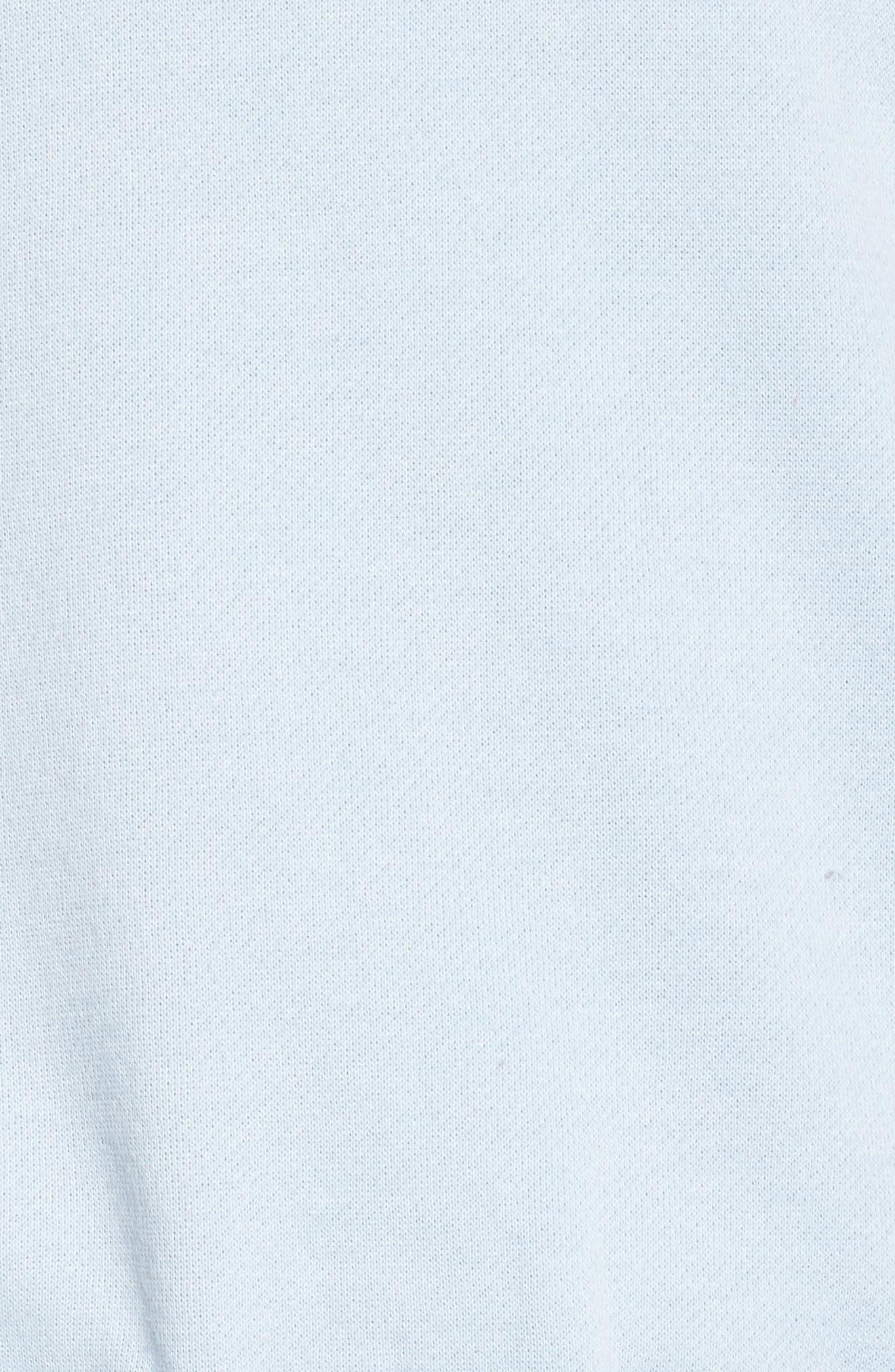 Newton Sweatshirt,                             Alternate thumbnail 21, color,
